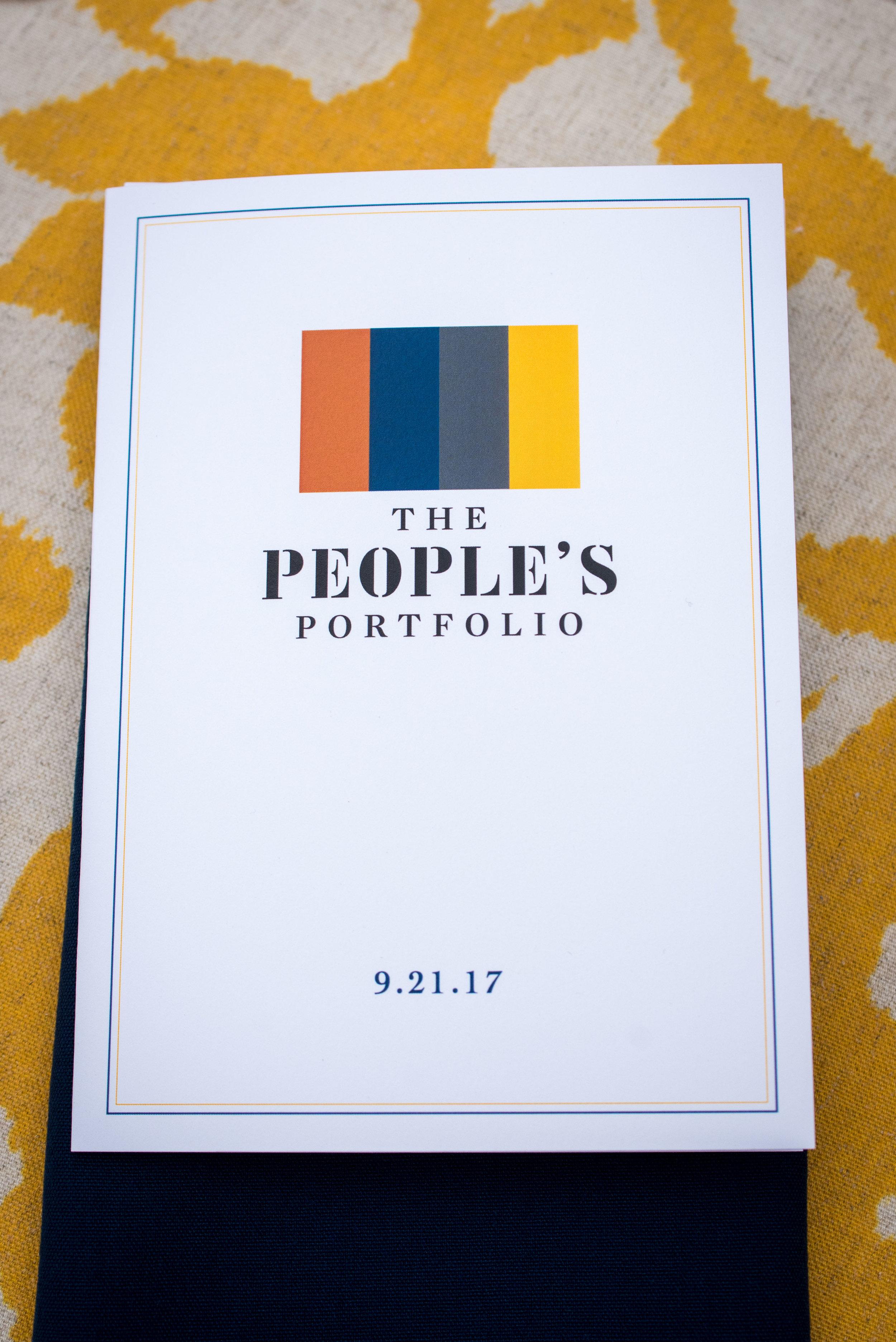 PeoplesPortfolio-8.jpg