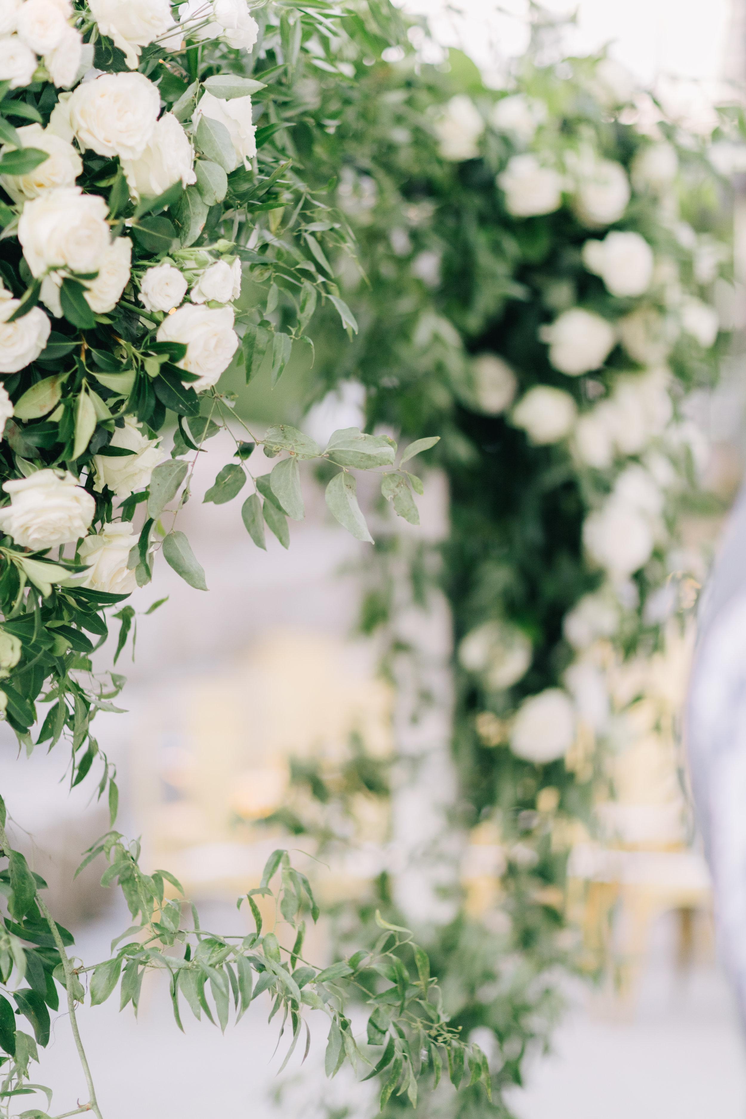 Rachel + Alp's Wedding 0287.jpg