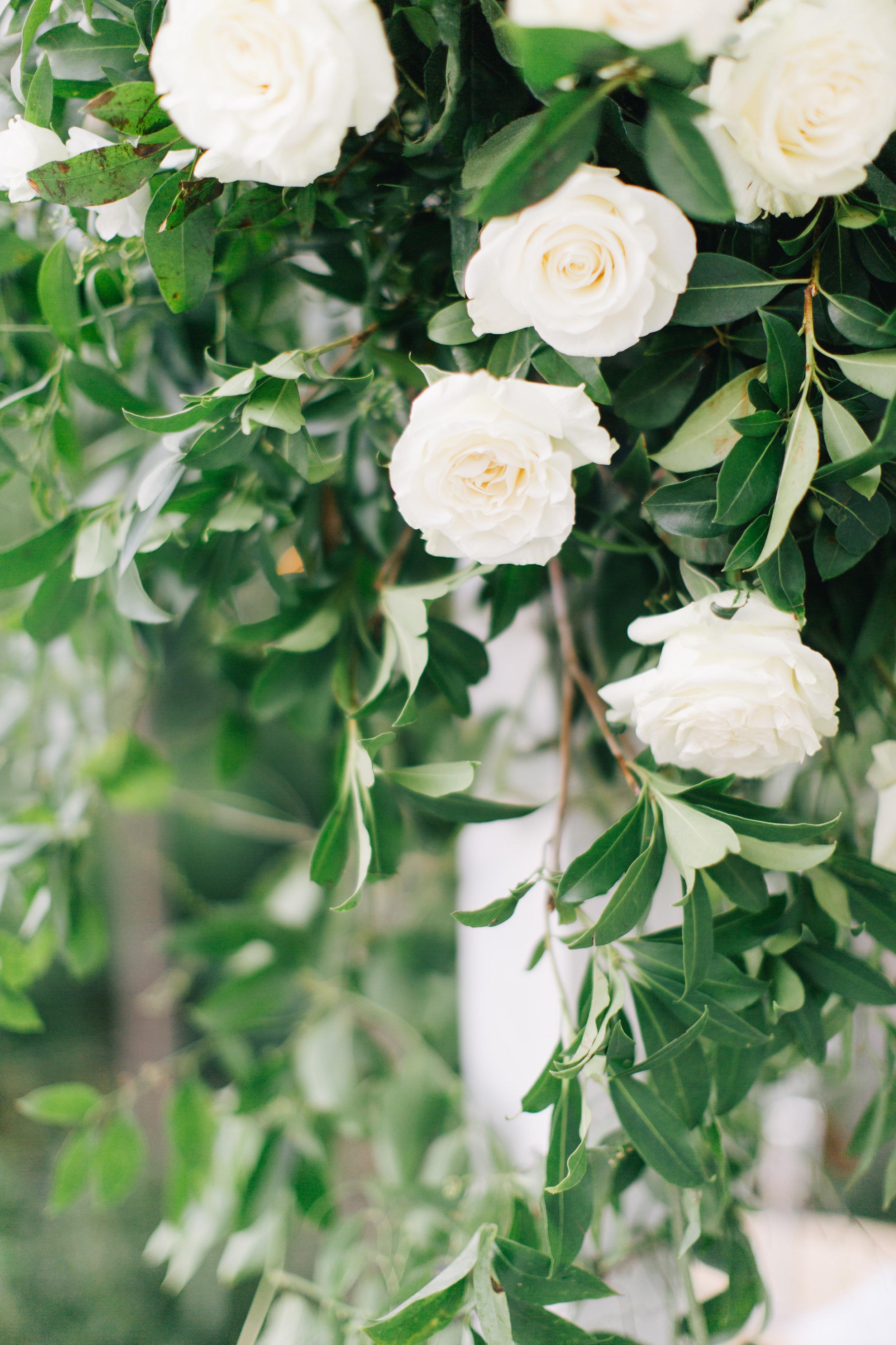 Rachel + Alp's Wedding 0288.jpg