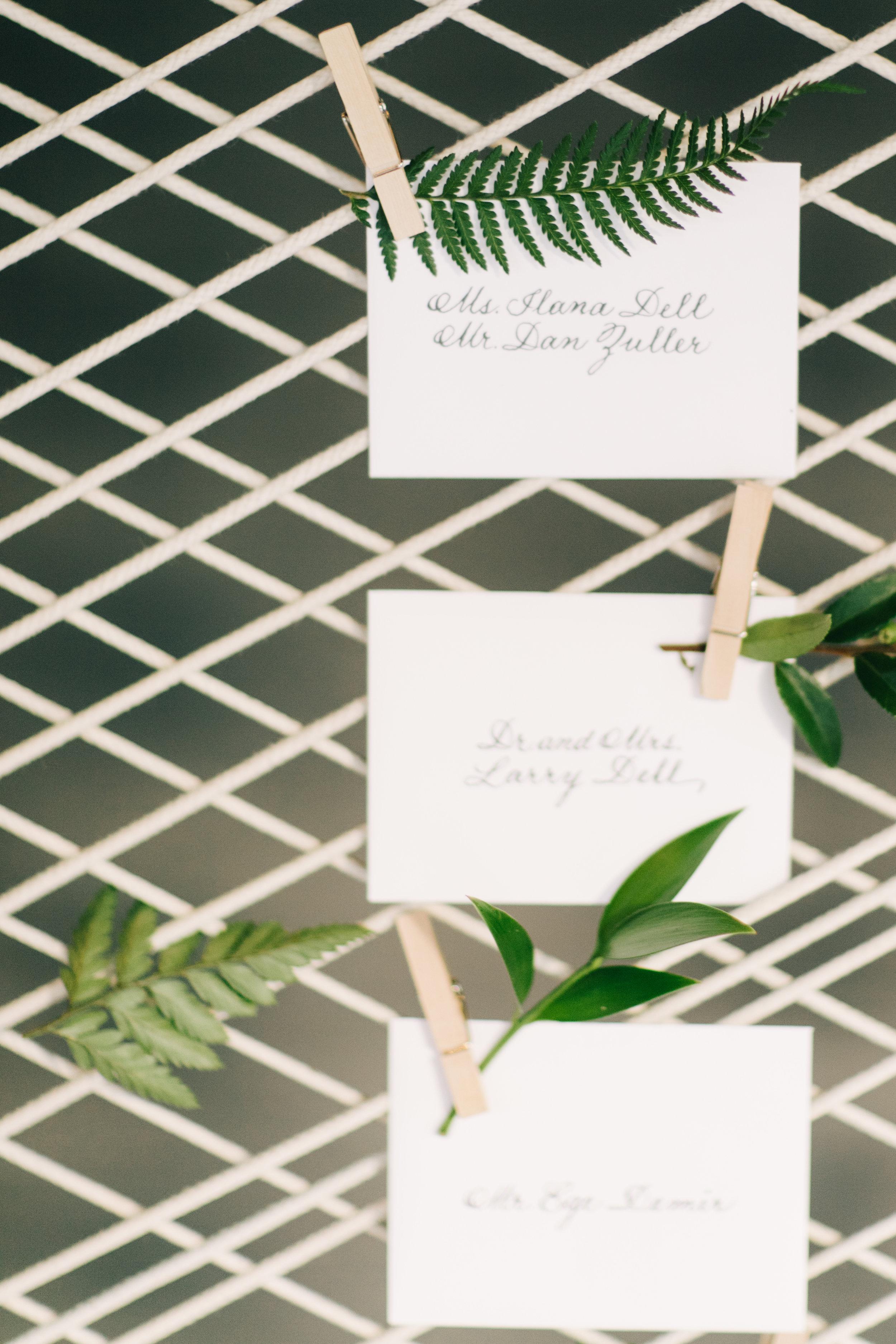 Rachel + Alp's Wedding 0297.jpg