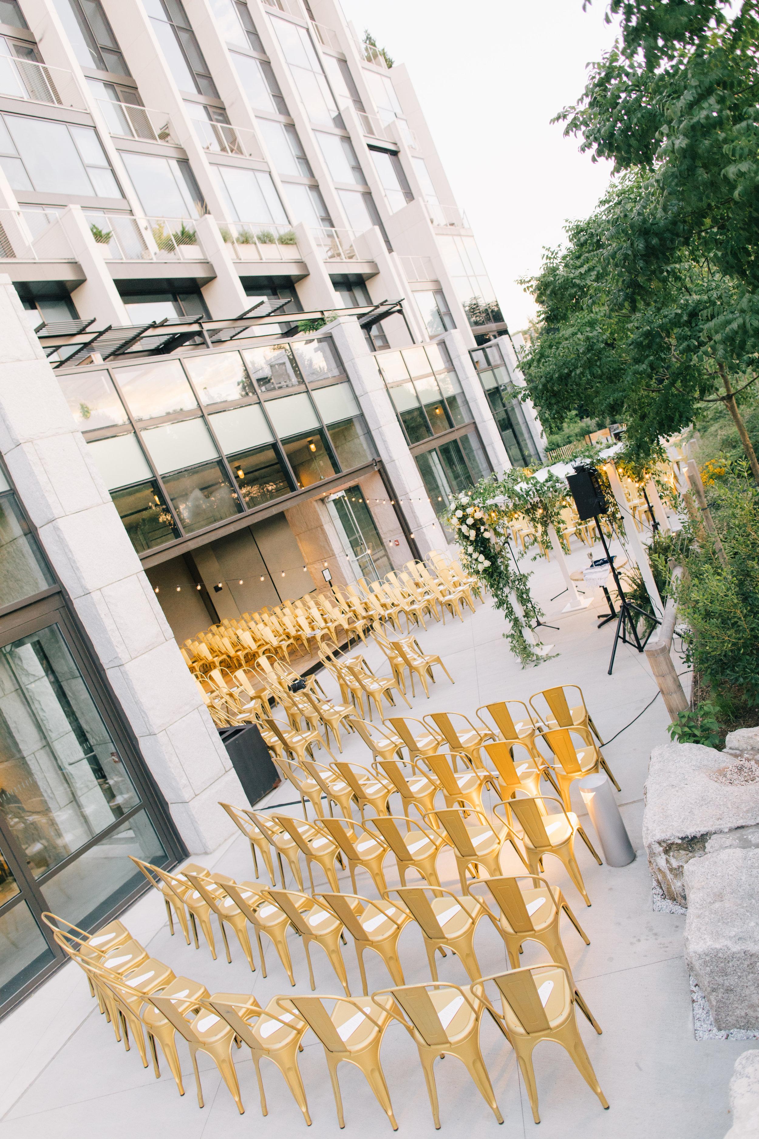 Rachel + Alp's Wedding 0342.jpg