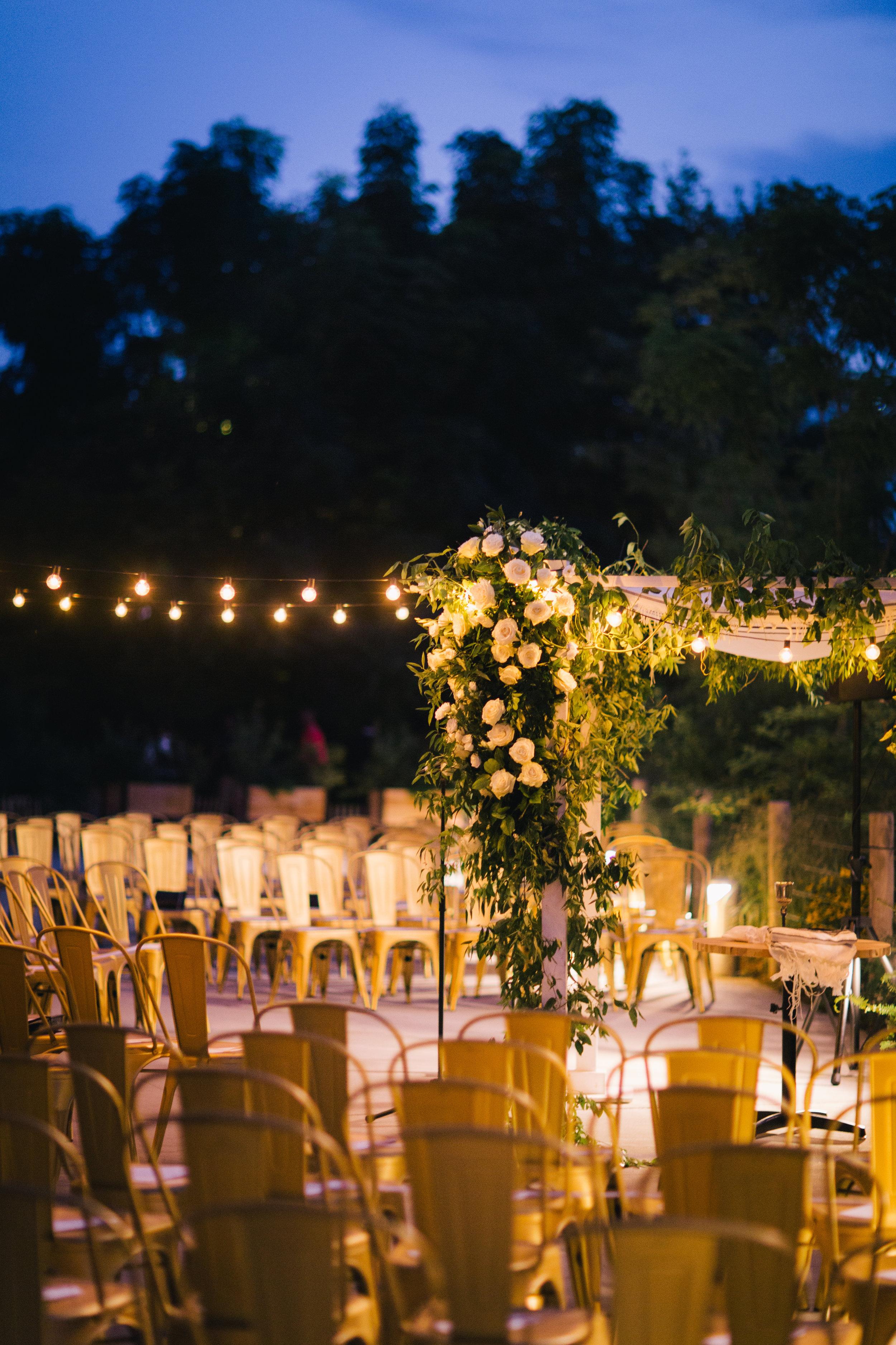 Rachel + Alp's Wedding 0389.jpg