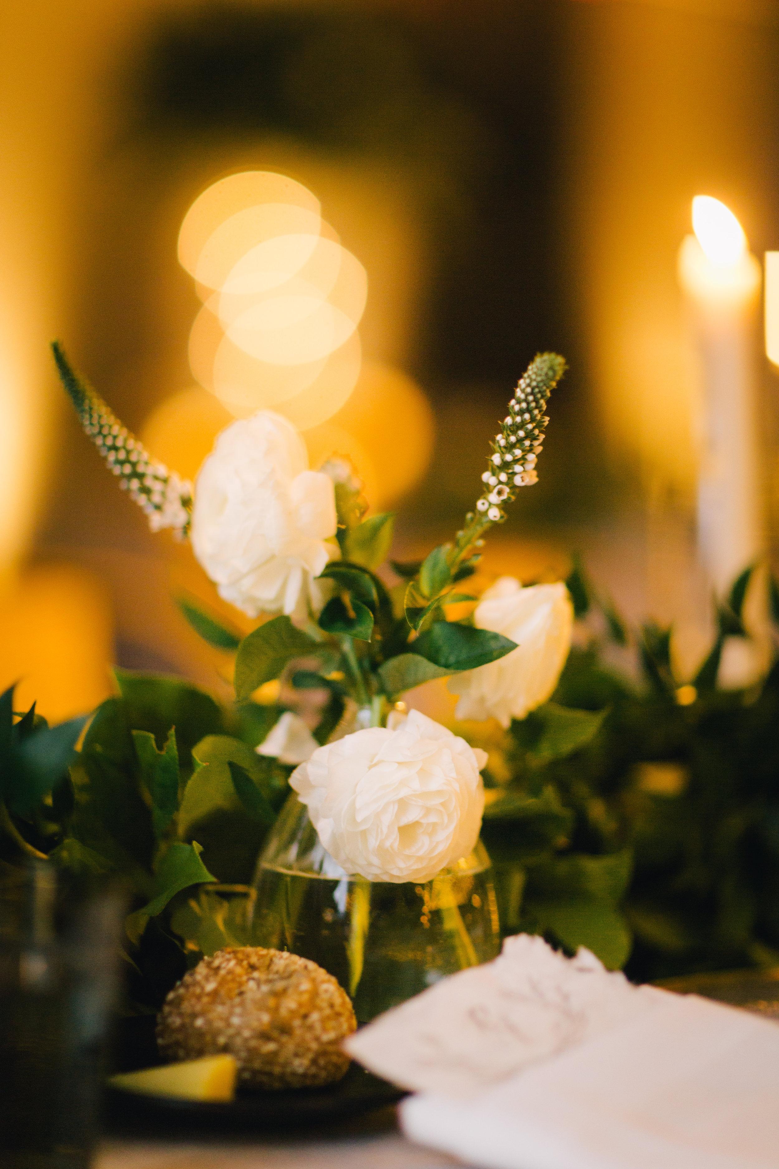 Rachel + Alp's Wedding 0564.jpg