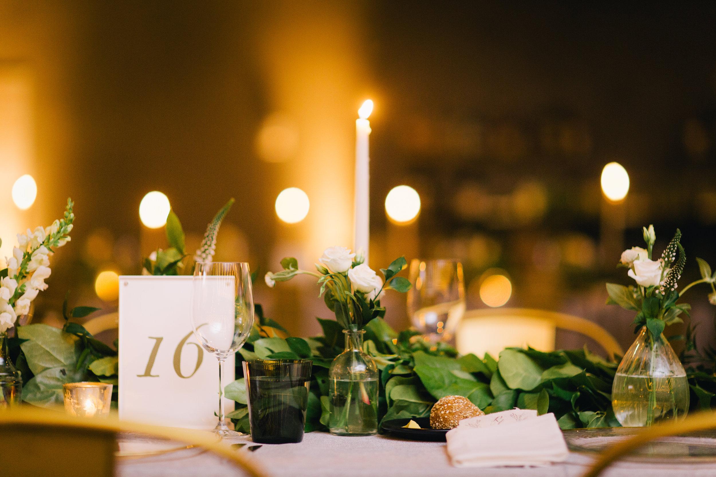 Rachel + Alp's Wedding 0575.jpg