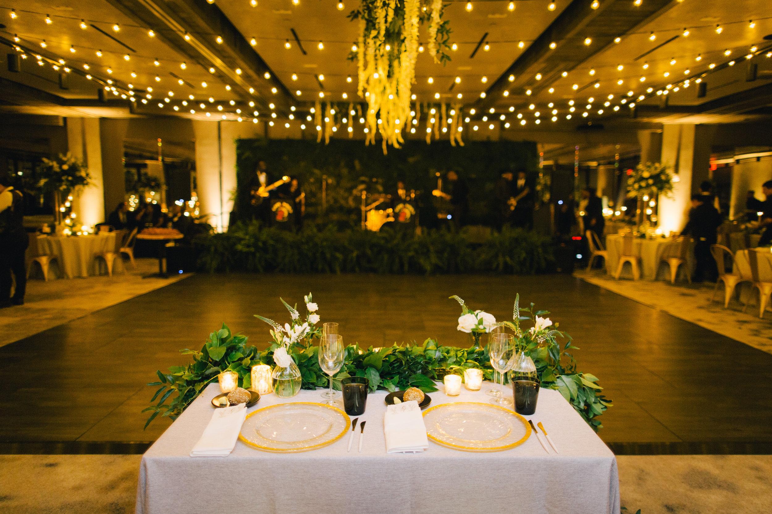 Rachel + Alp's Wedding 0591.jpg