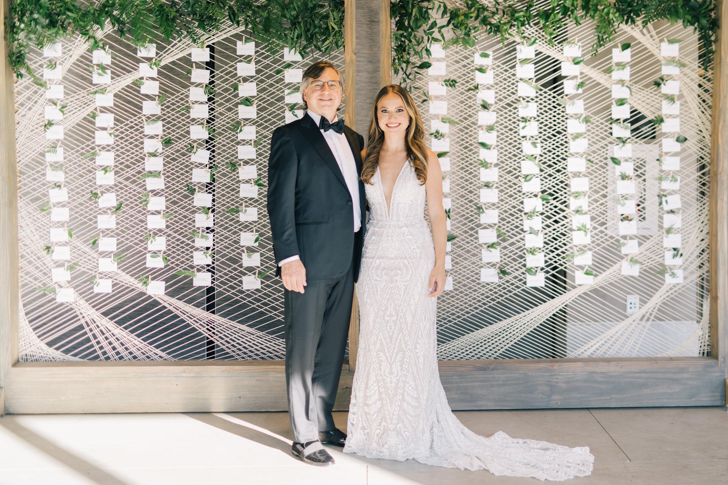 Rachel + Alp's Wedding 0216.jpg