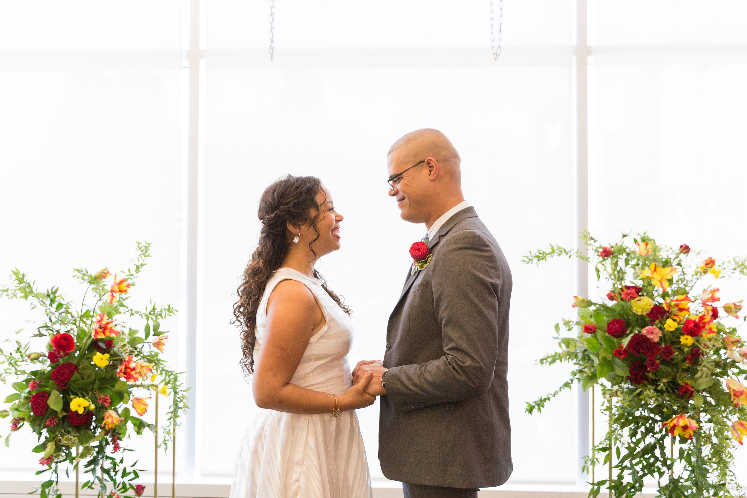Colorful-Brunch-Wedding_NYC-Wedding-Photographer_2018-120.jpg