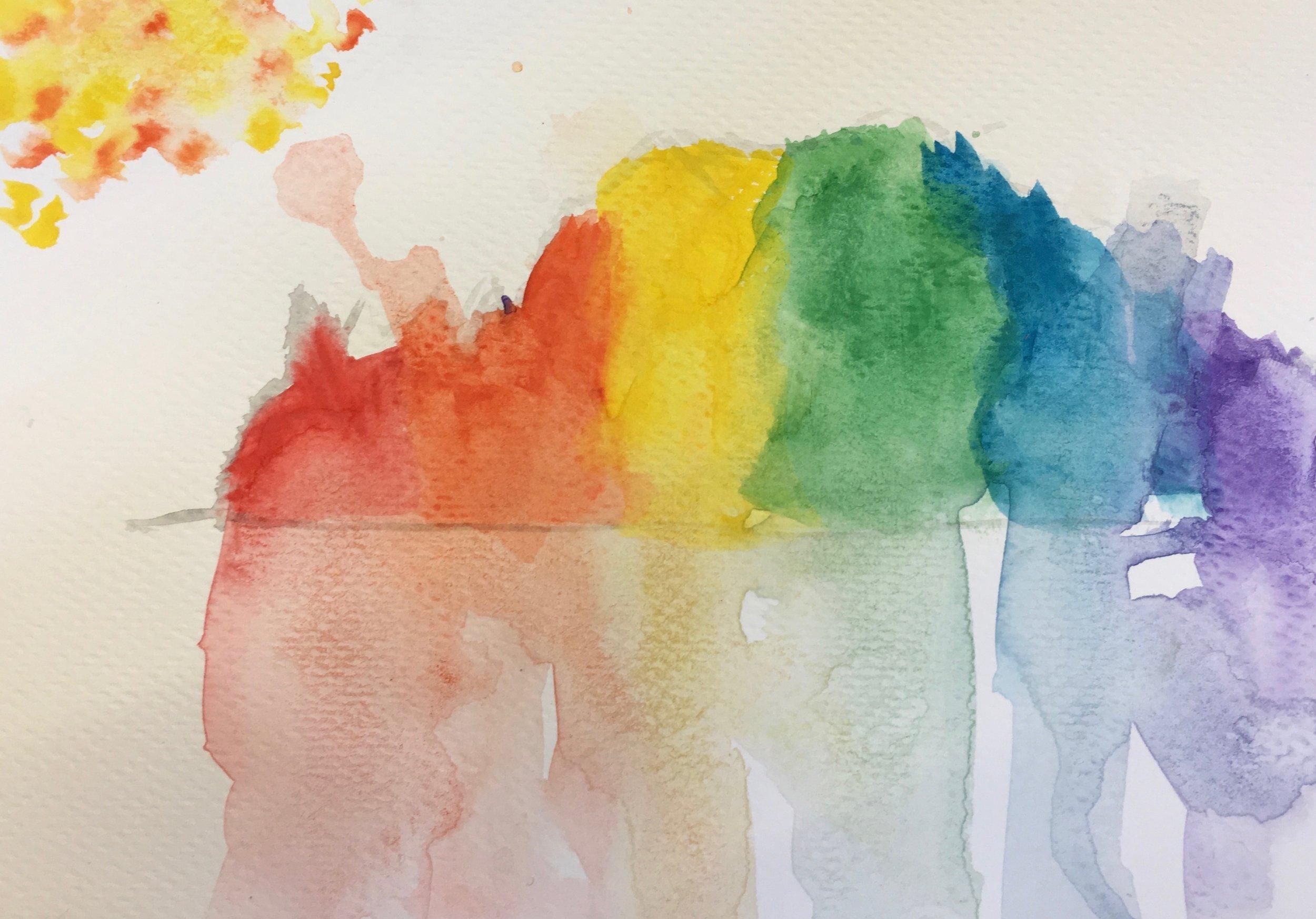 watercolour_session - 1 (1).jpg