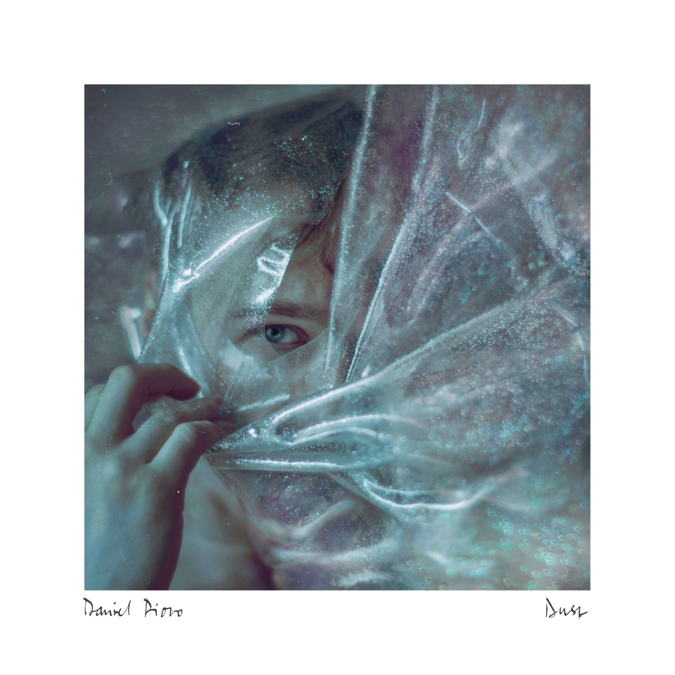 Daniel's album DUST, out on Bedroom Community, is available here:  Bandcamp   iTunes   Spotify