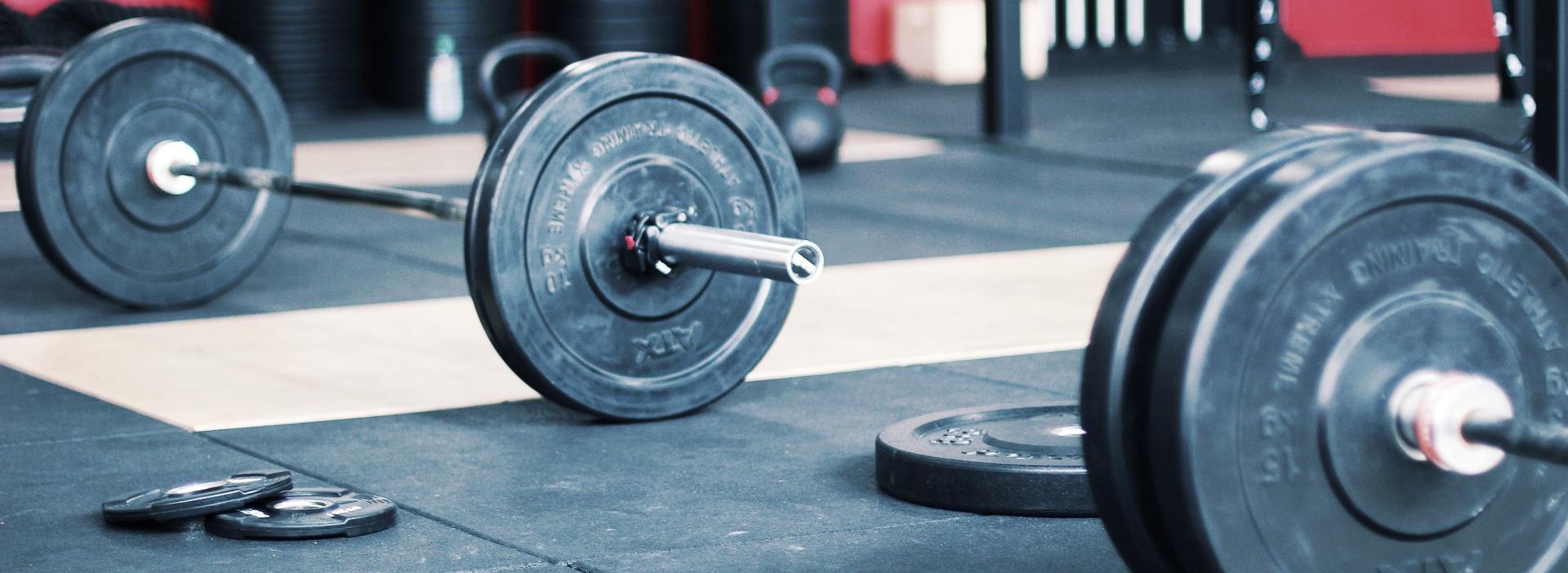 weights-1634747_1920.jpg
