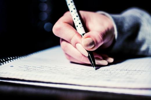 write_down.jpg