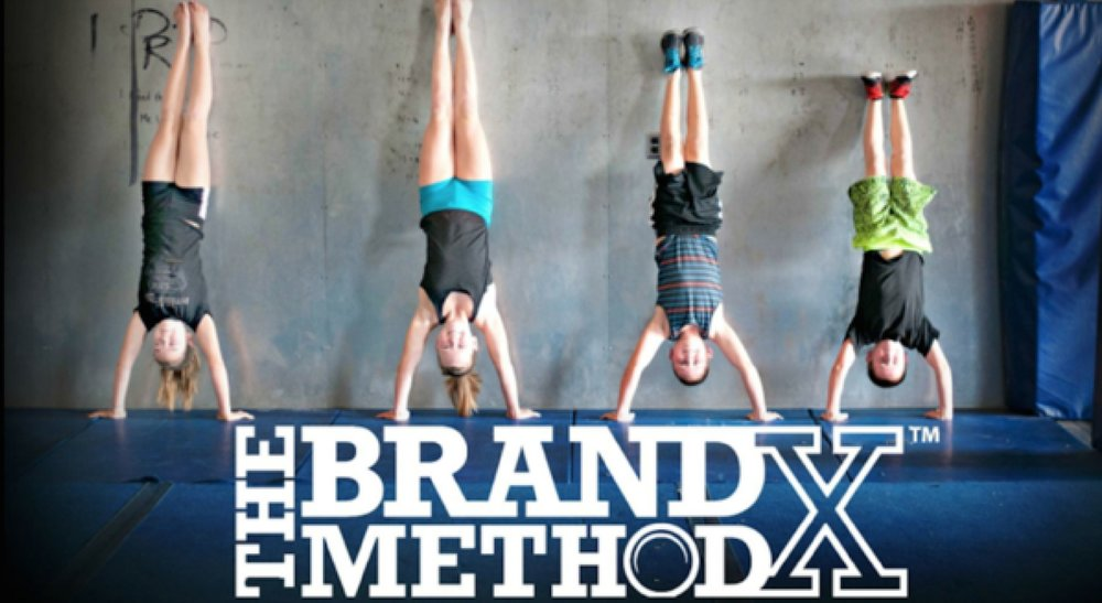 brand_x_method.jpeg
