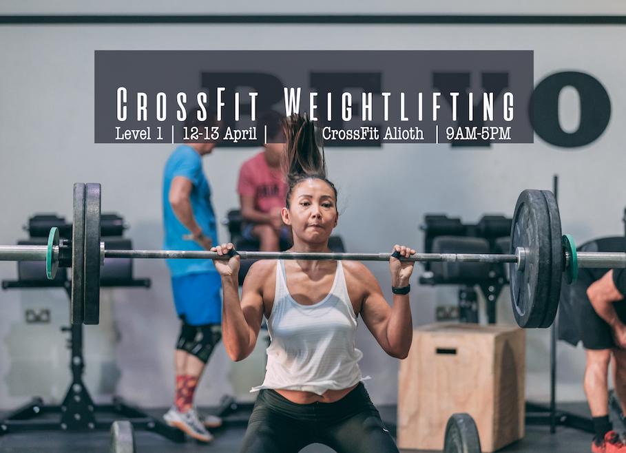 CF_weightlifting