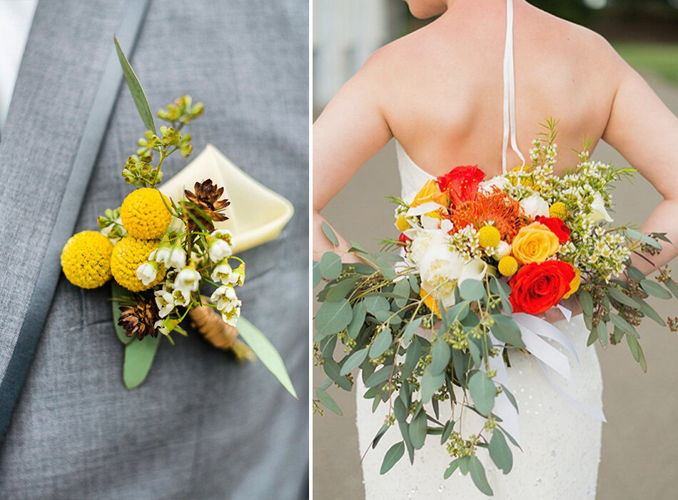 the_blonde_bouquet_Fall_Weddings_07.jpg