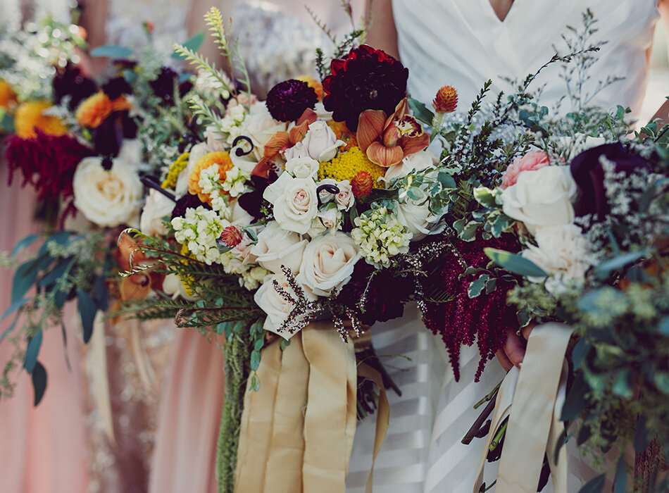 the_blonde_bouquet_Fall_Weddings_09.jpg