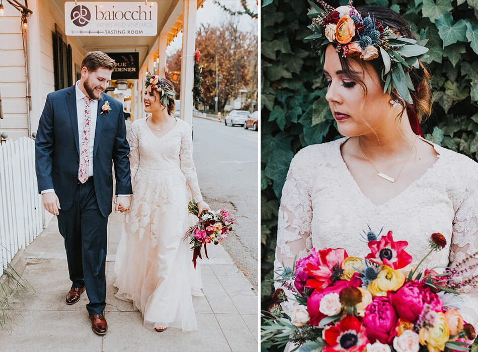 the_blonde_bouquet_winter_Weddings_01.jpg