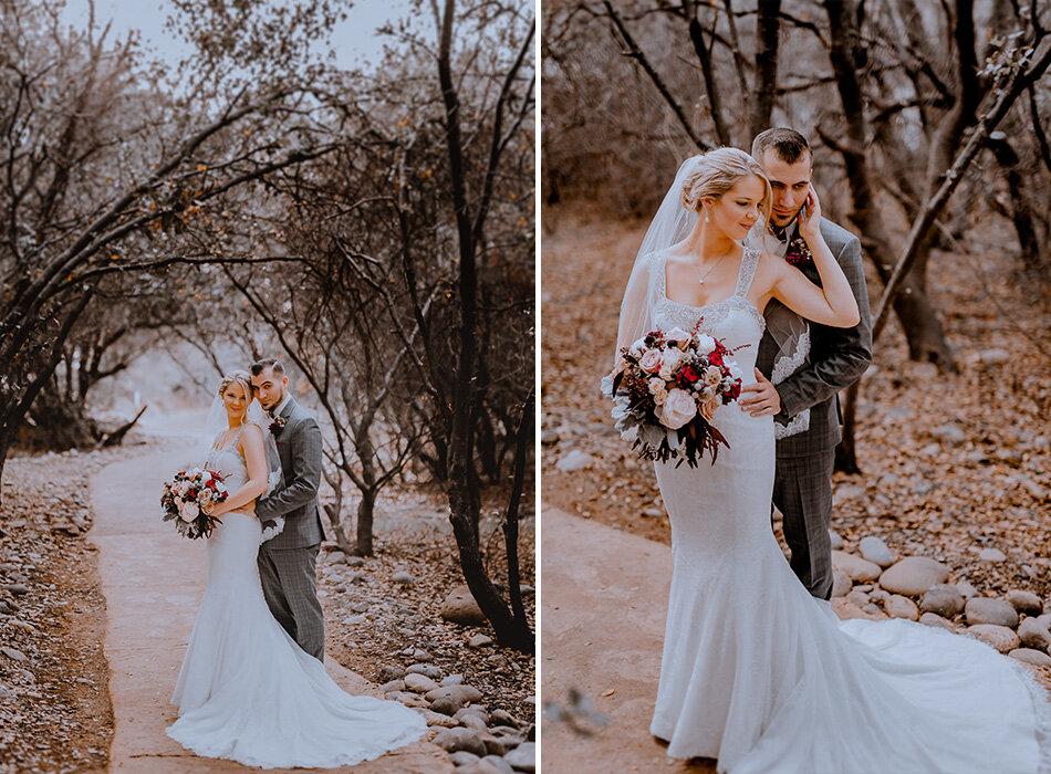 the_blonde_bouquet_winter_Weddings_05.jpg