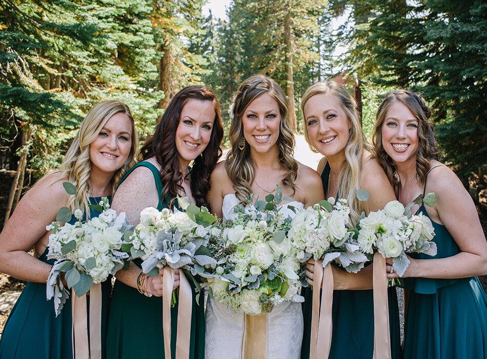 the_blonde_bouquet_summer_Weddings_01.jpg