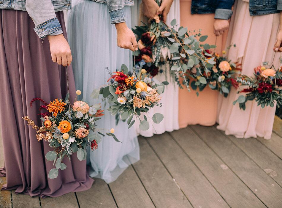 the_blonde_bouquet_summer_Weddings_03.jpg