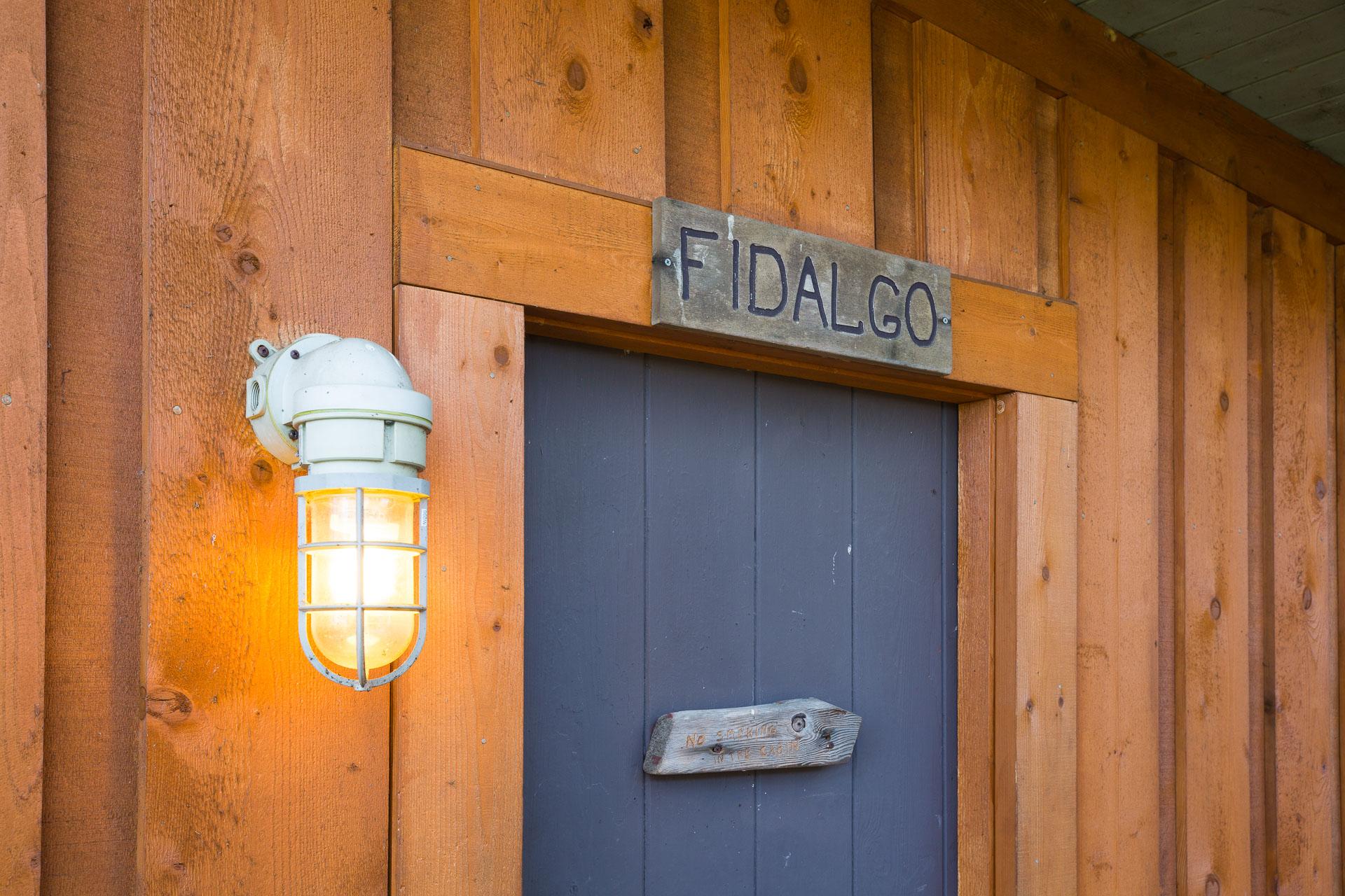 Fidalgo 6-1.jpg