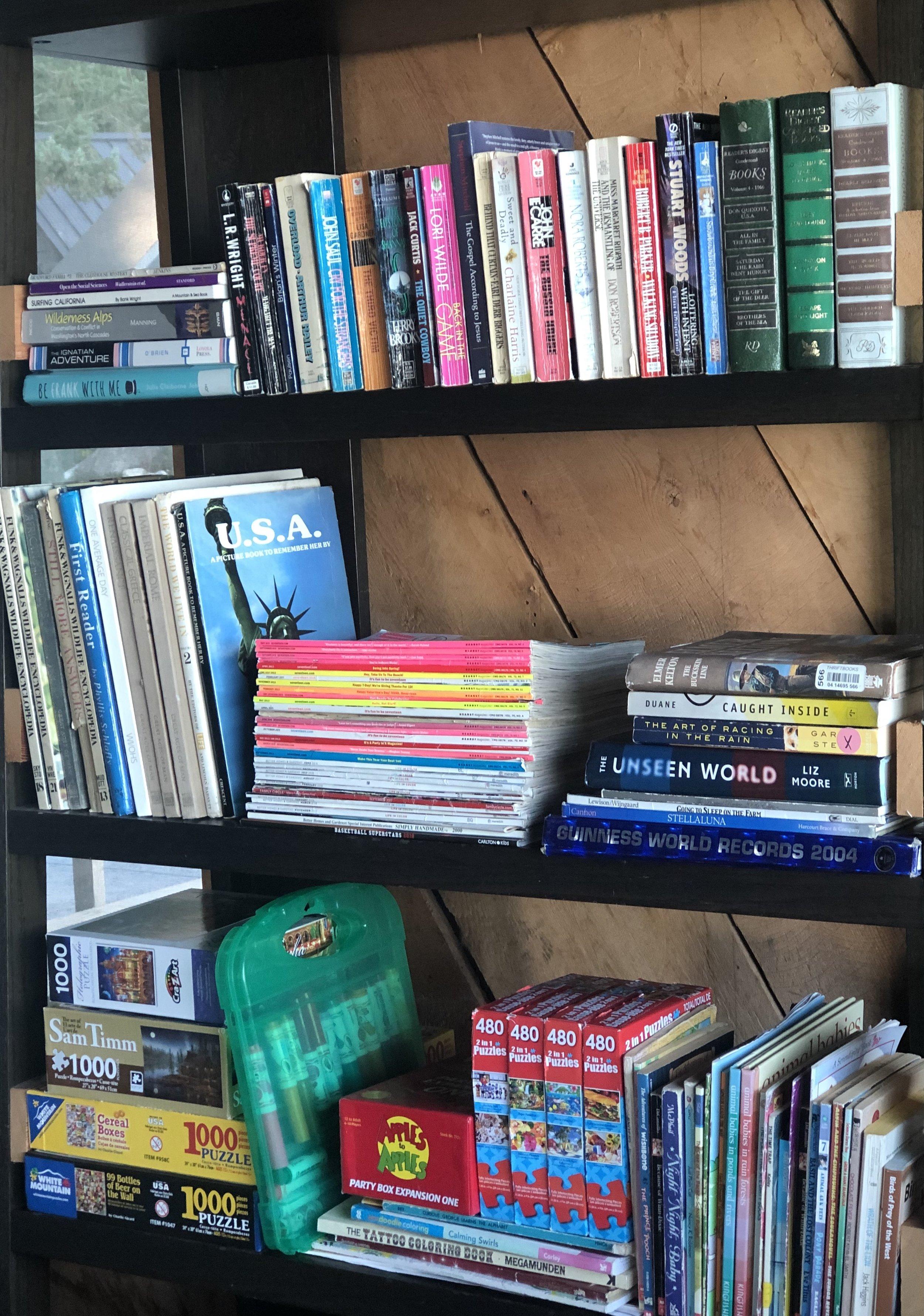 Rec Room Library.jpg