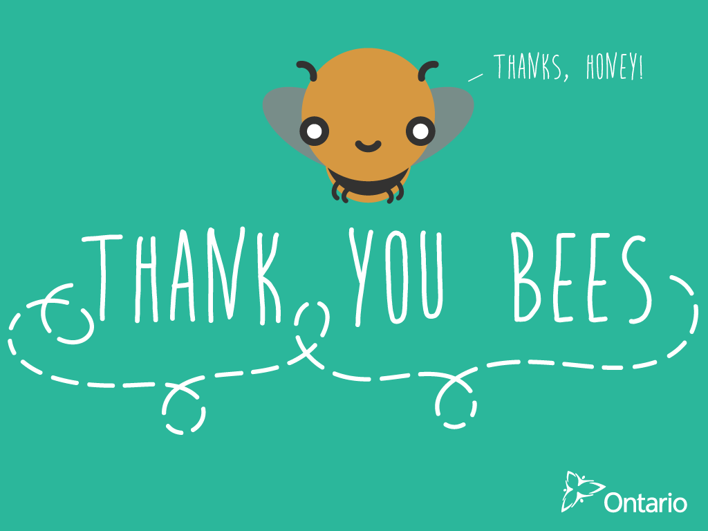 Thank-you-Bees.png