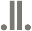 LLP_Logo ll hi-res vector copy.jpg