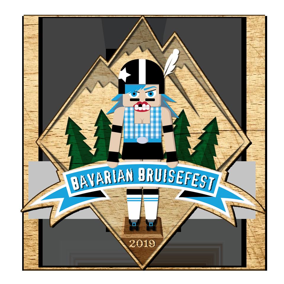 BavarianBrusieFest_Logo_v4.png