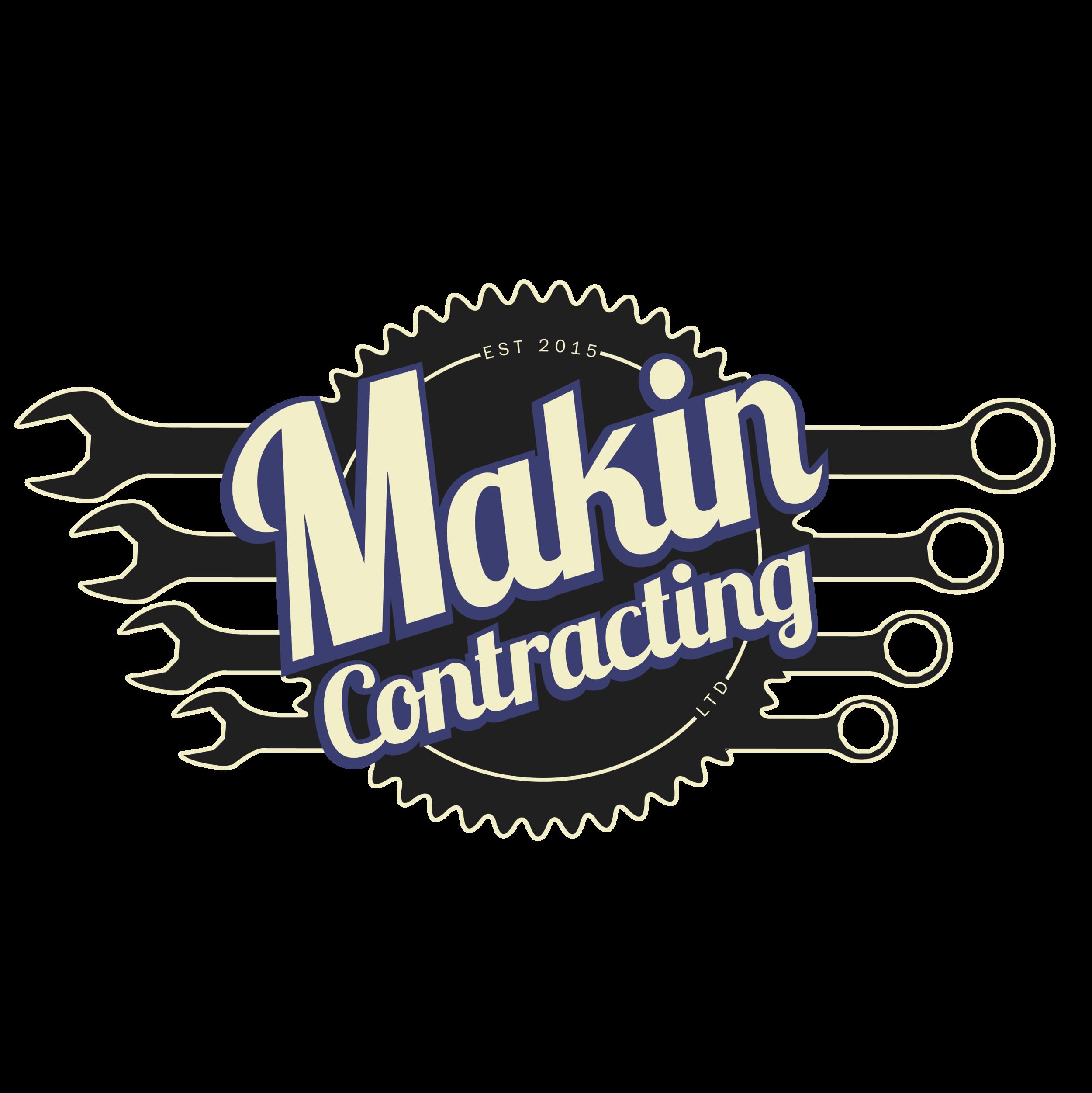 Makin1-b-03.png