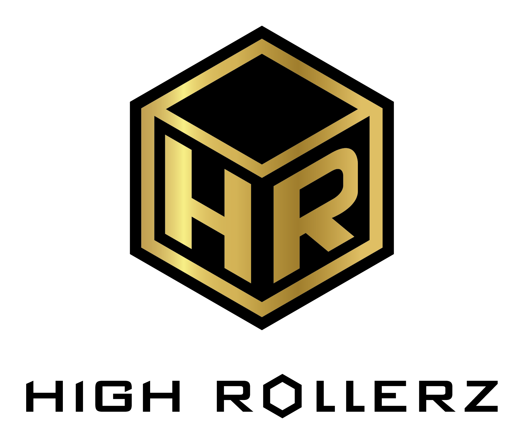 HighRollerz_Logo_FULL-HR-L.png