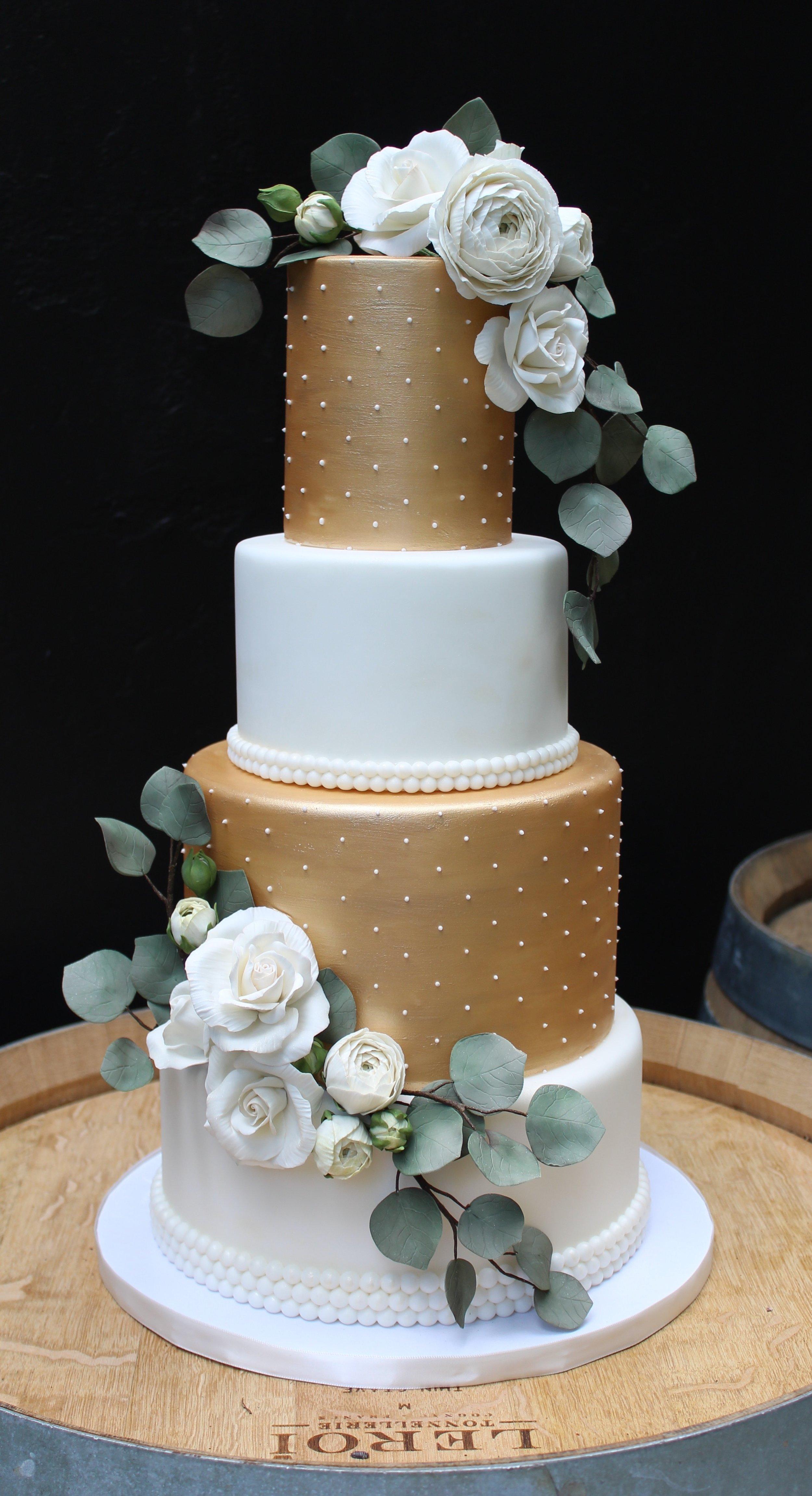 Midori Bakery Gold and Eucalyptus.jpg