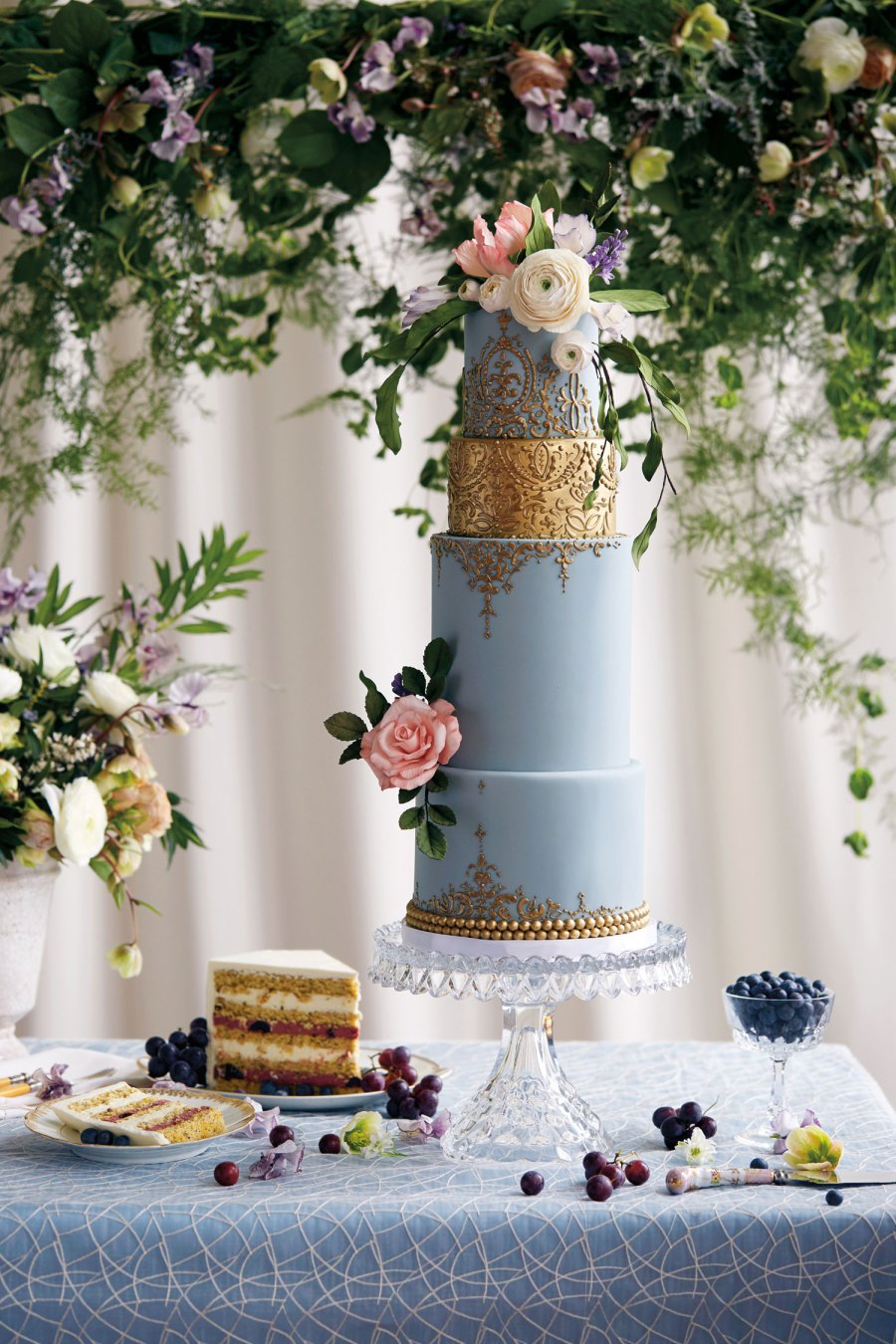 SMBG_0617_Desserts_Met-Bride-and-Groom-201716096-web.jpg