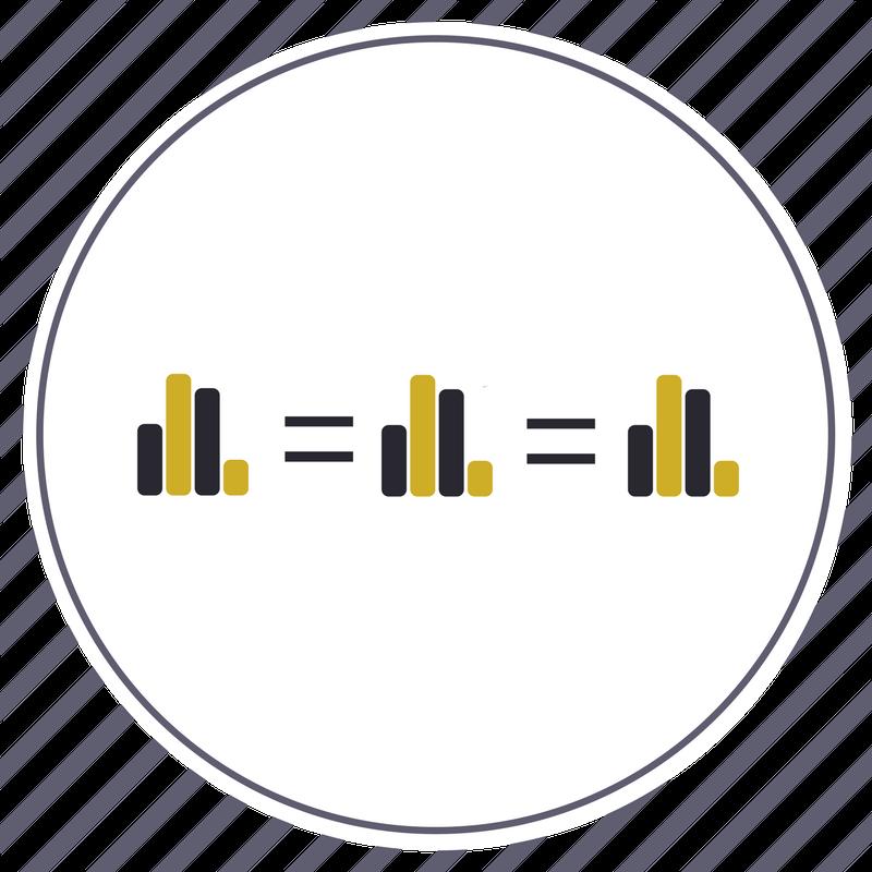 HMIS Data Consistency