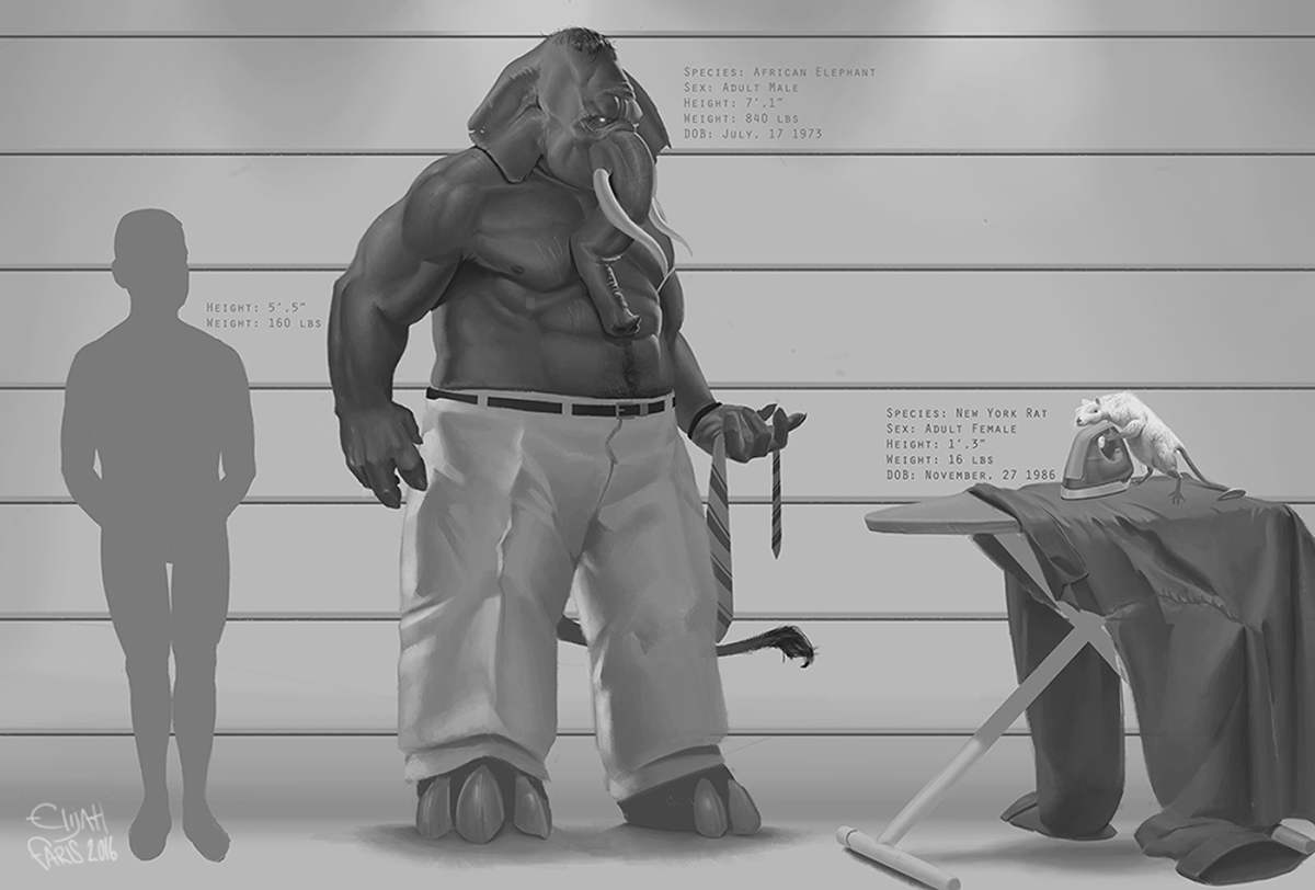 2. Elephantine Concept Drawing.jpg