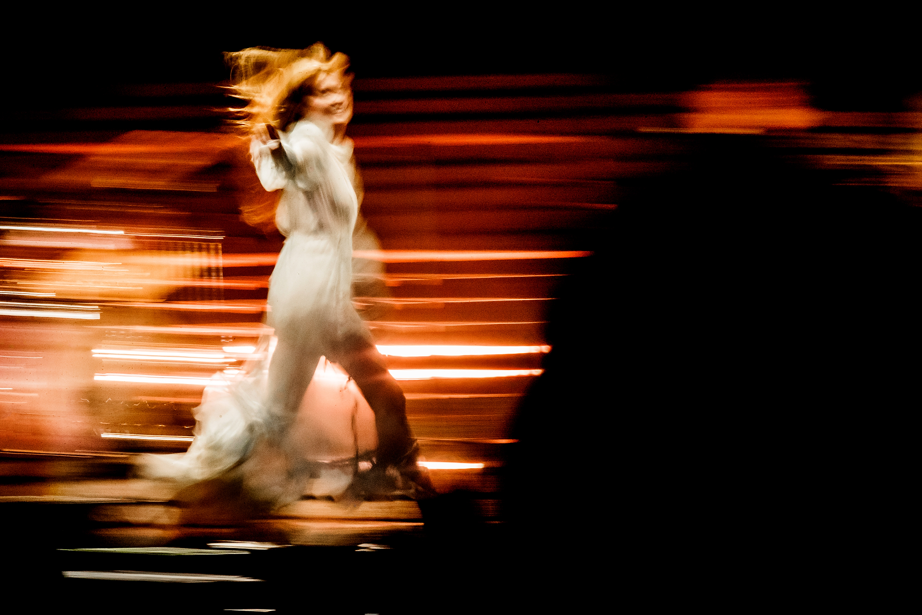 FLORENCE AND THE MACHINES 007.JPG
