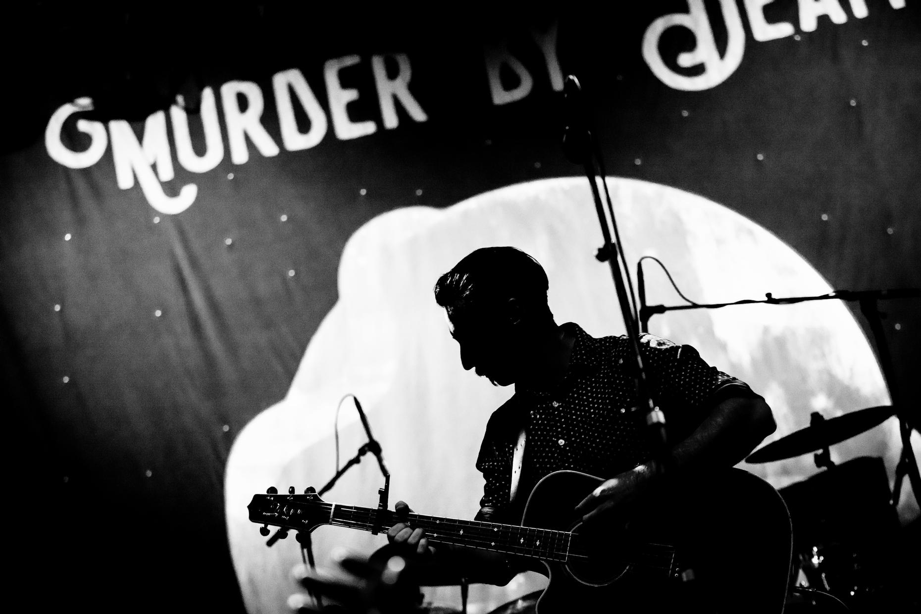 MURDERBYDEATH027.JPG