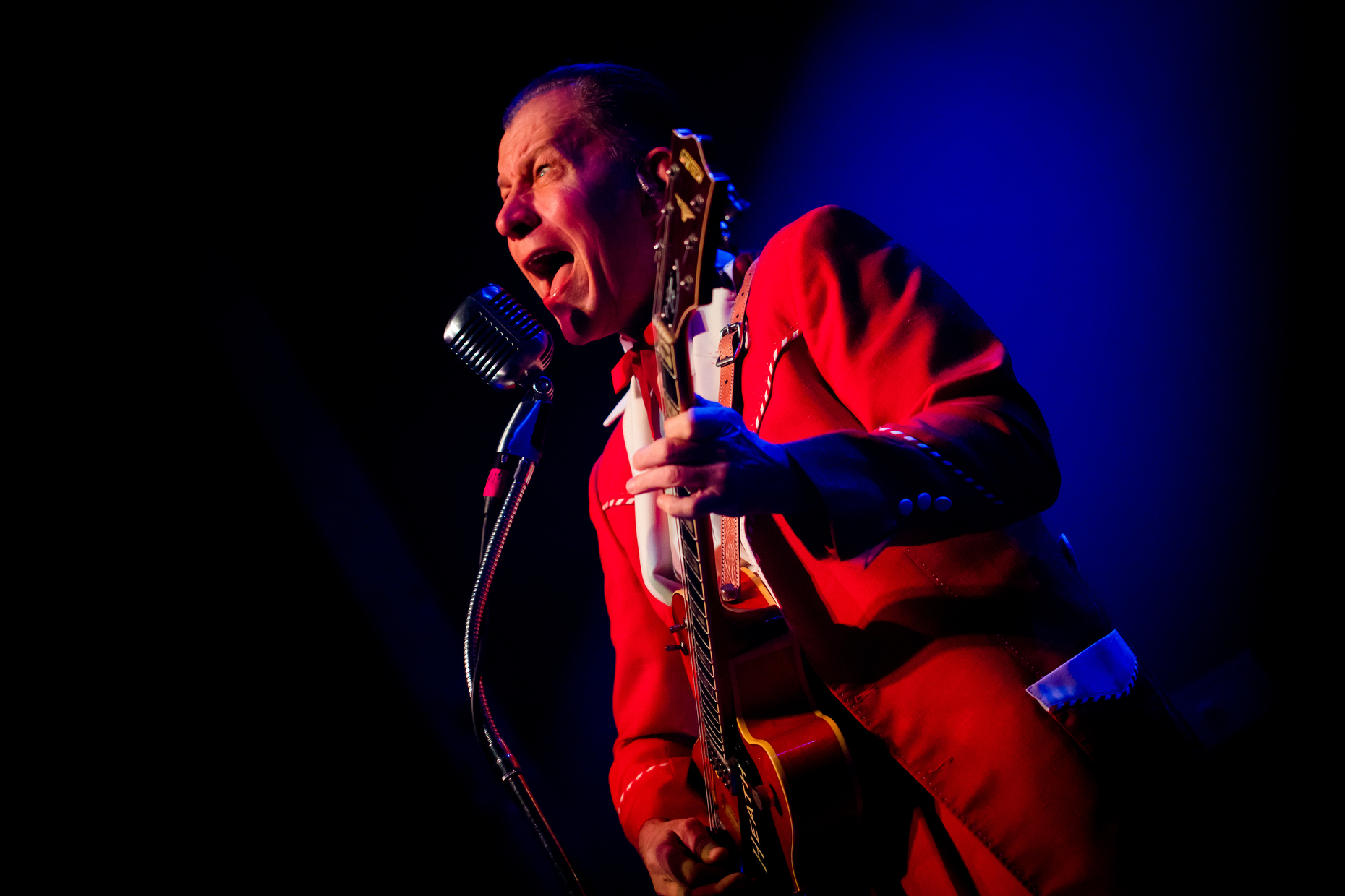 REVERENDHORTONHEAT0018.JPG