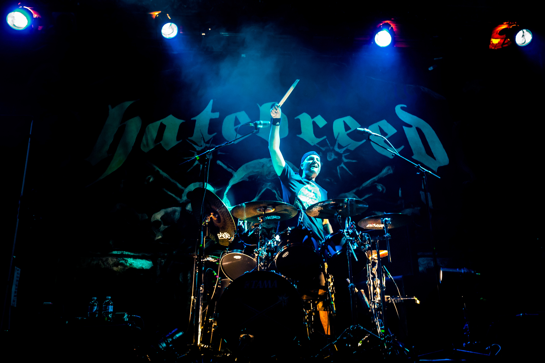 HATEBREED0001.JPG