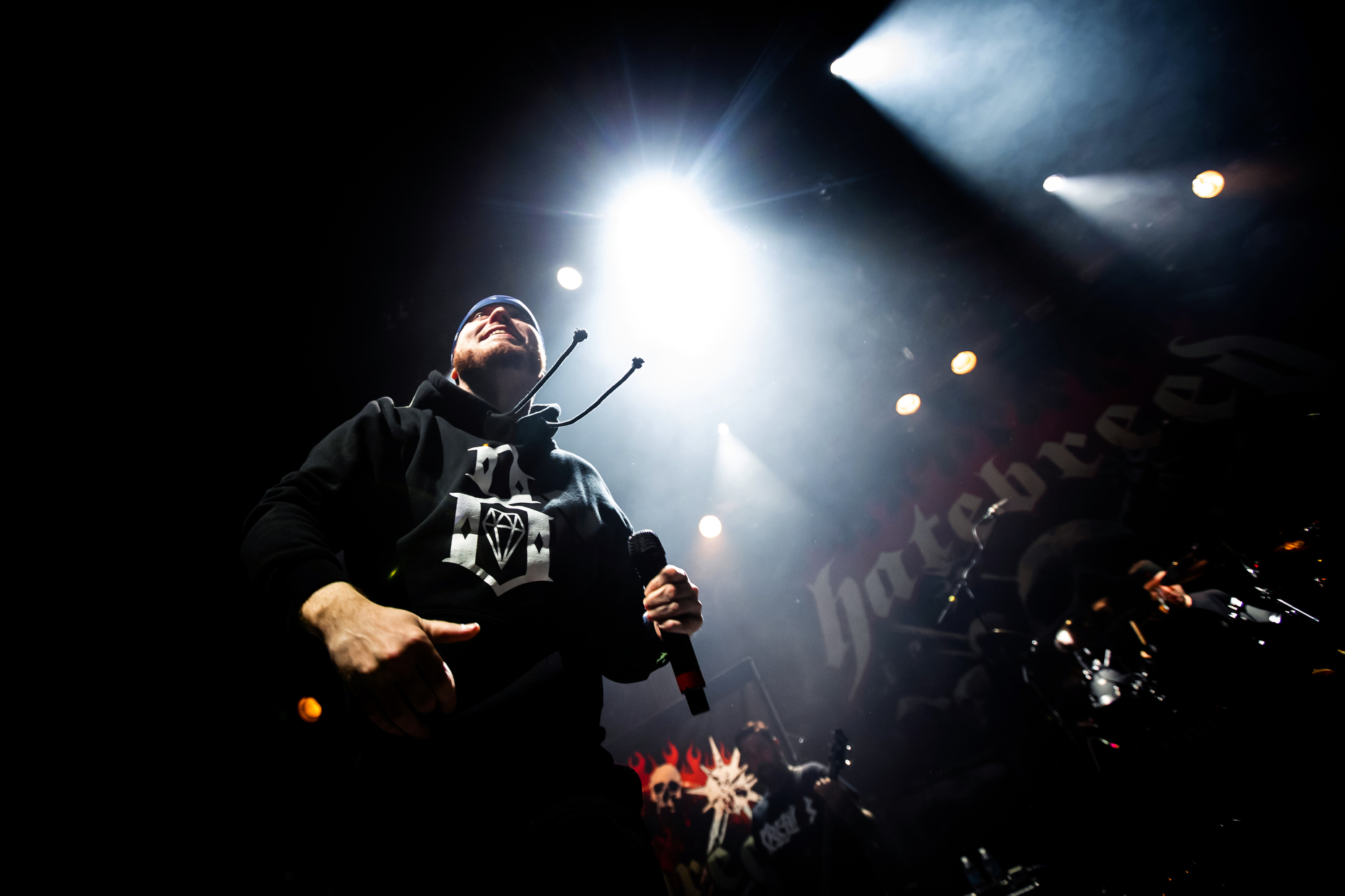 HATEBREED0005.JPG