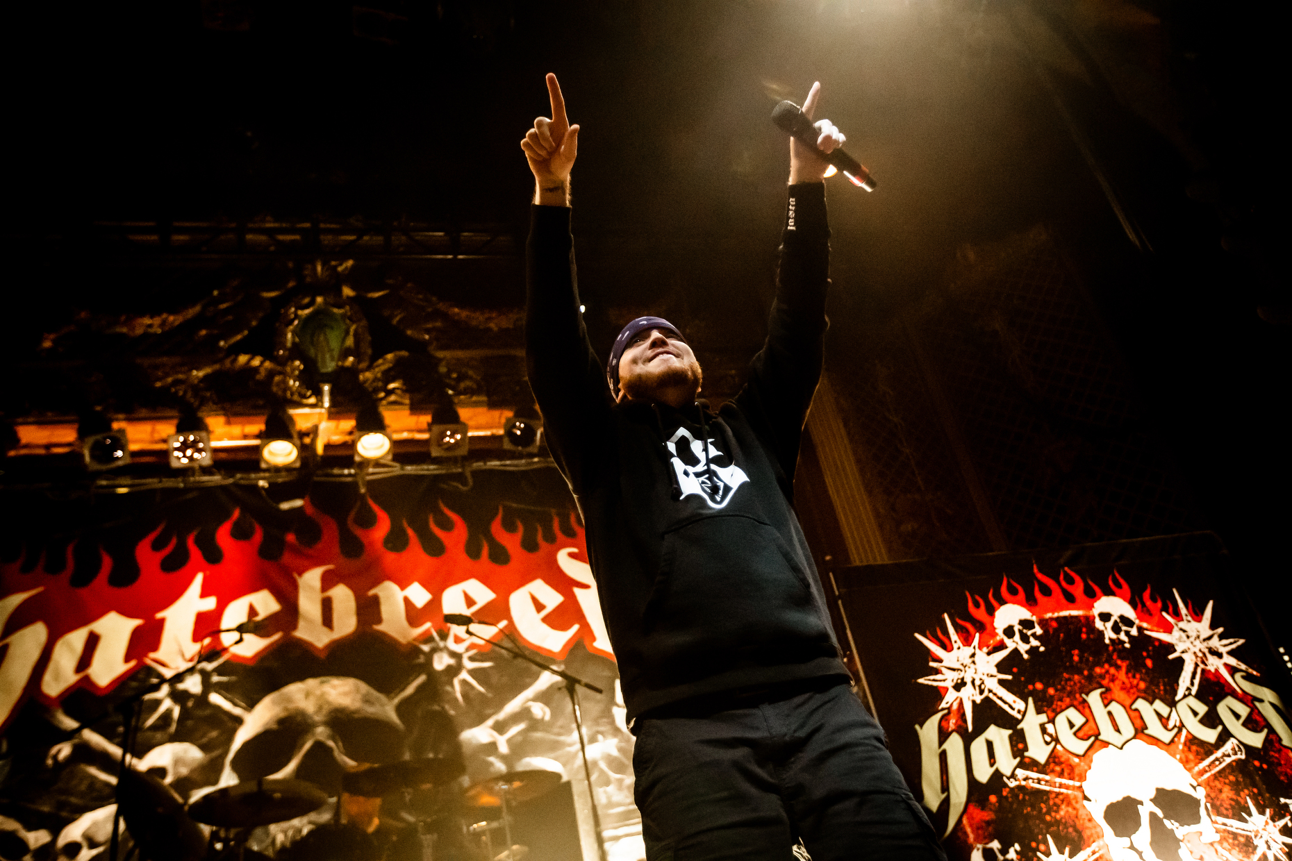 HATEBREED0009.JPG