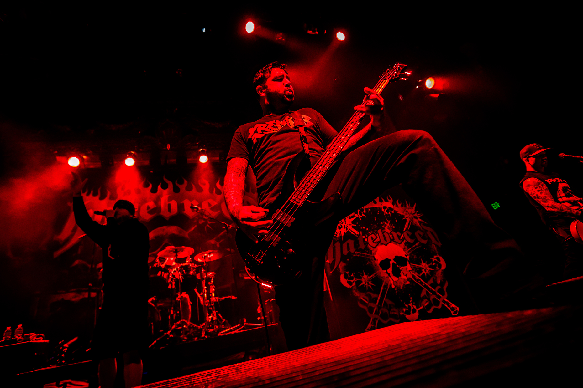 HATEBREED0025.JPG