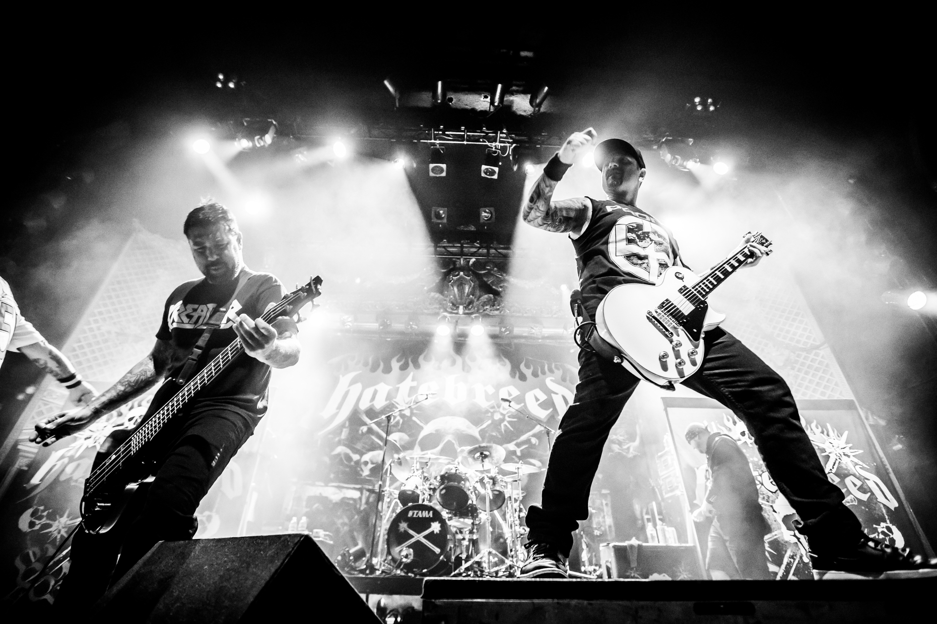 HATEBREED0041.JPG