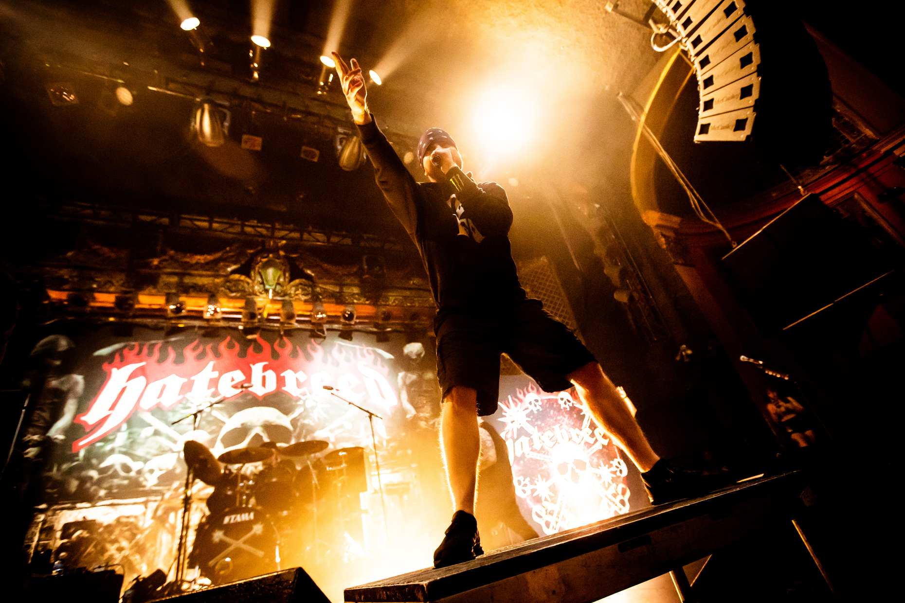 HATEBREED0043.JPG