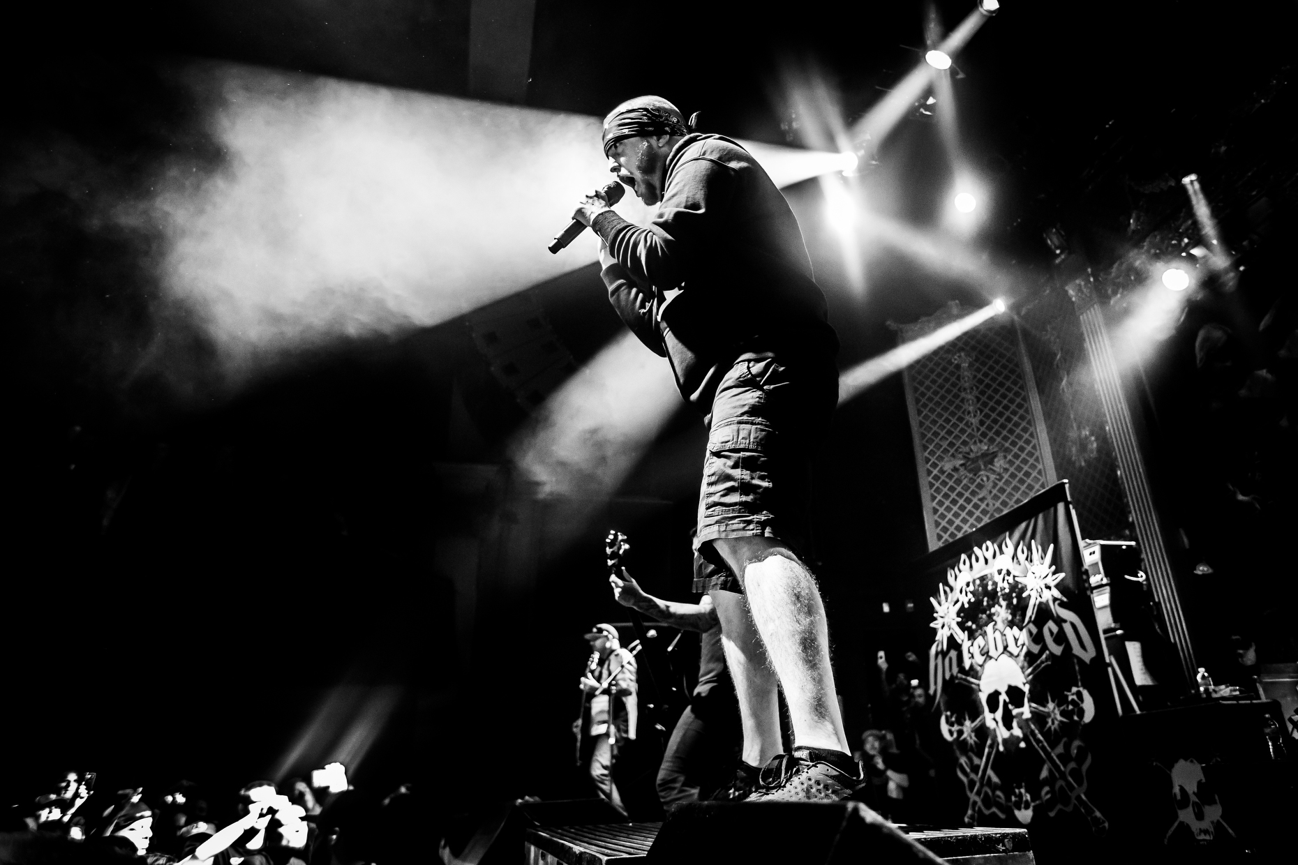 HATEBREED0054.JPG