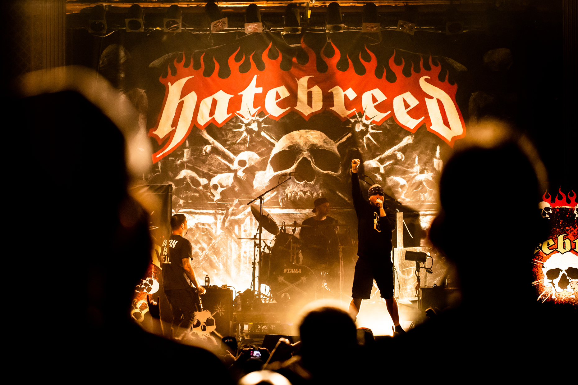 HATEBREED0056.JPG