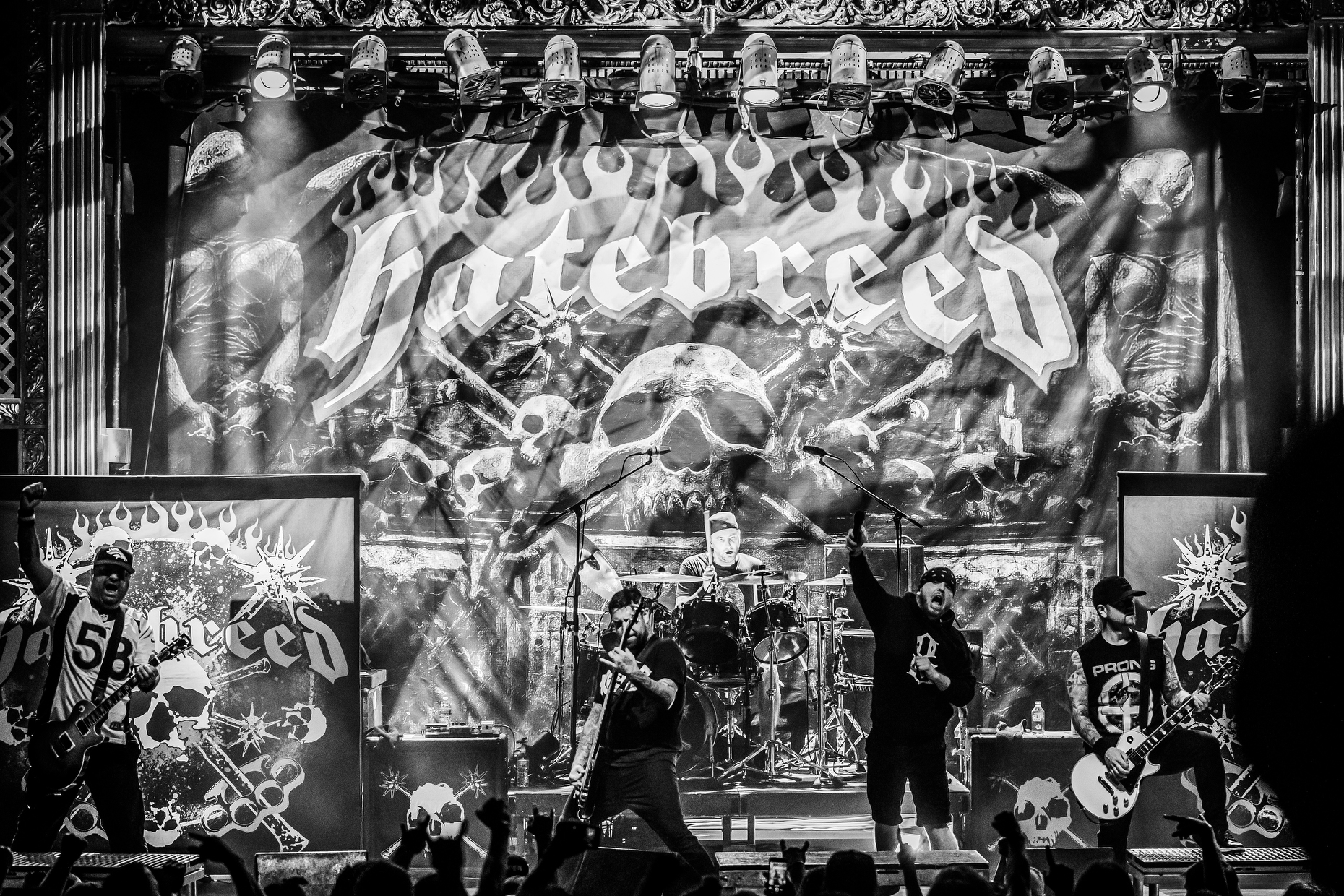 HATEBREED0057.JPG