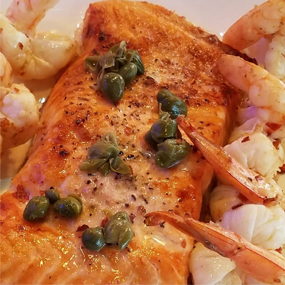 Salmon & Shrimps.jpg