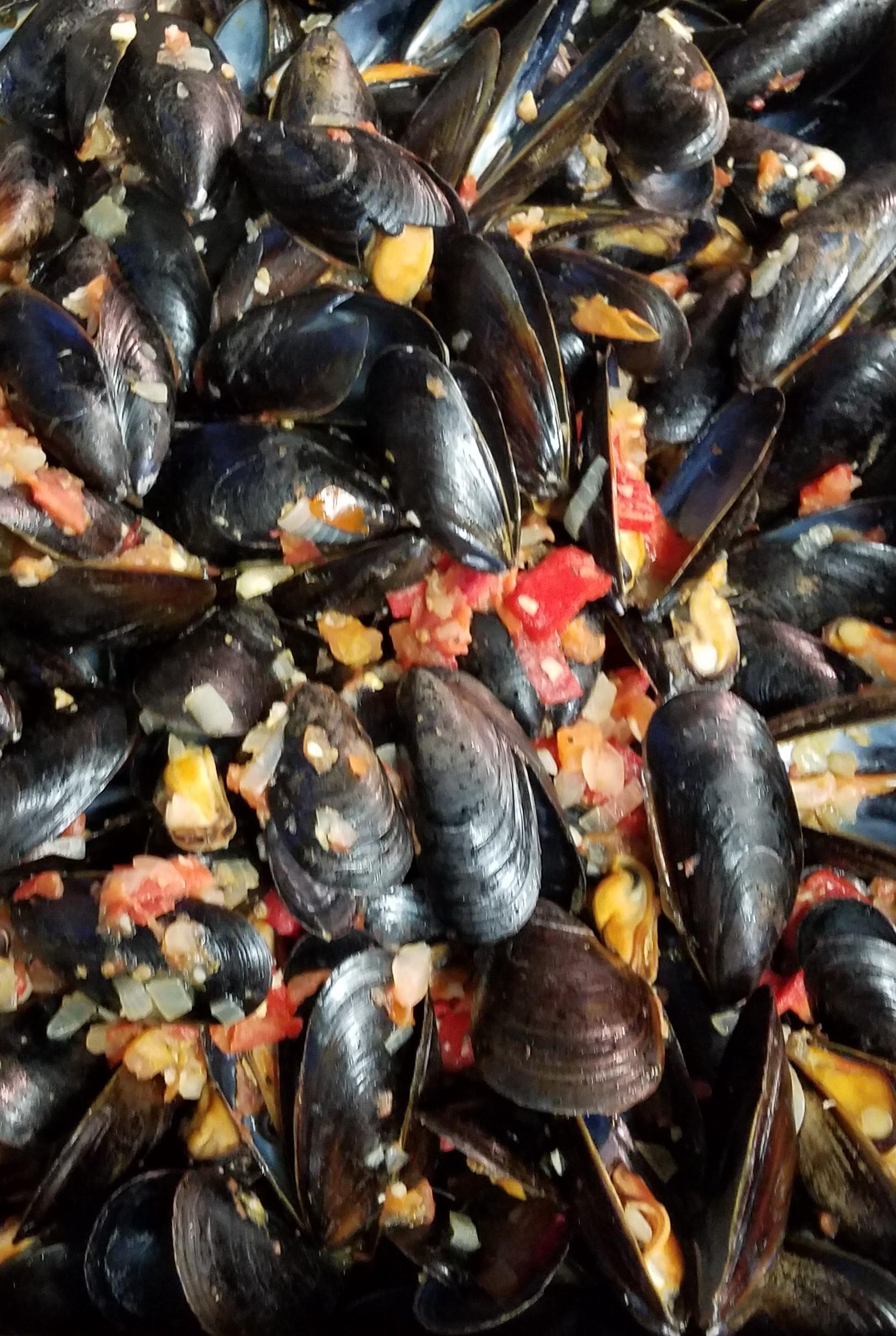 Mussel Tray.jpg