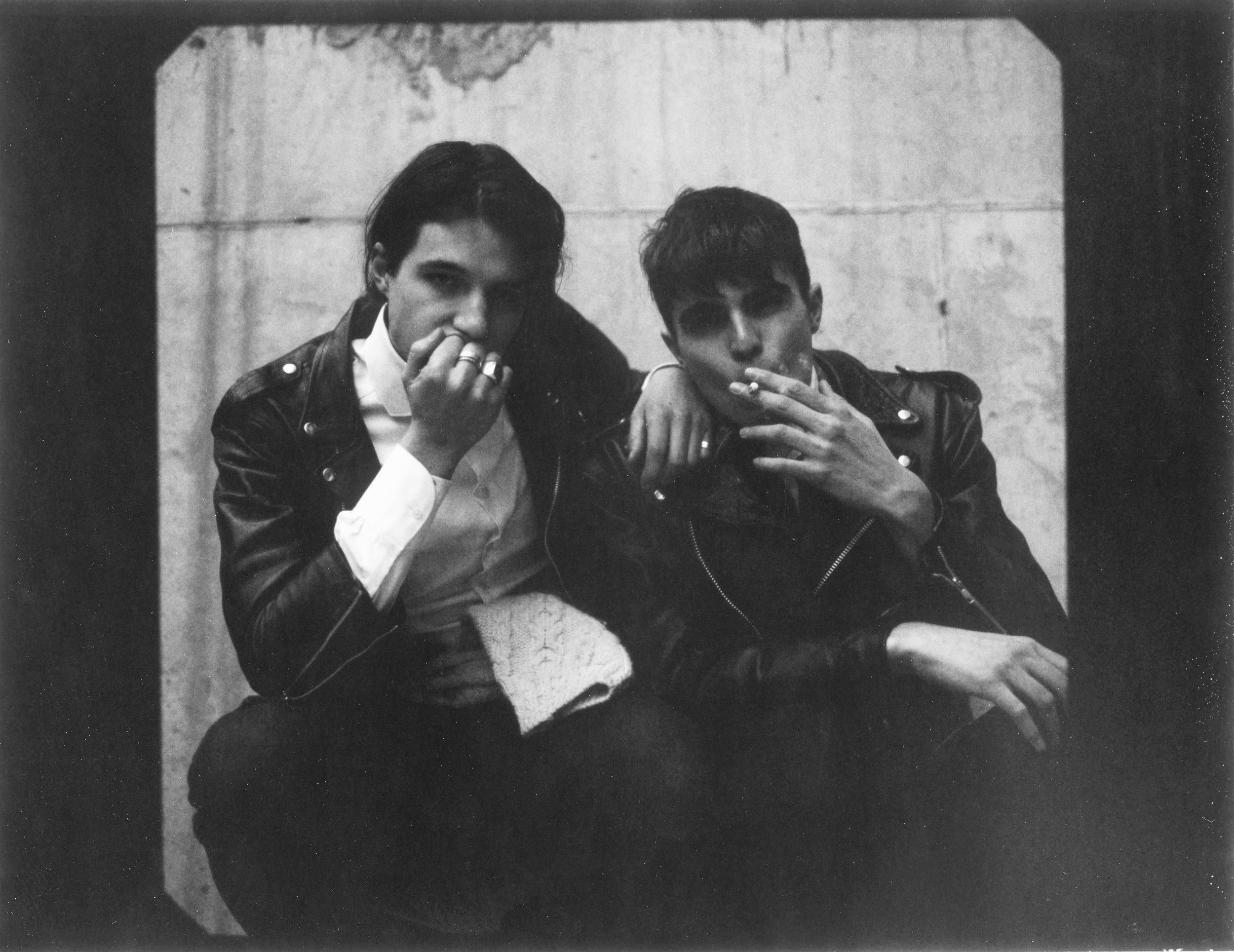 Diego&Nick-28.jpg