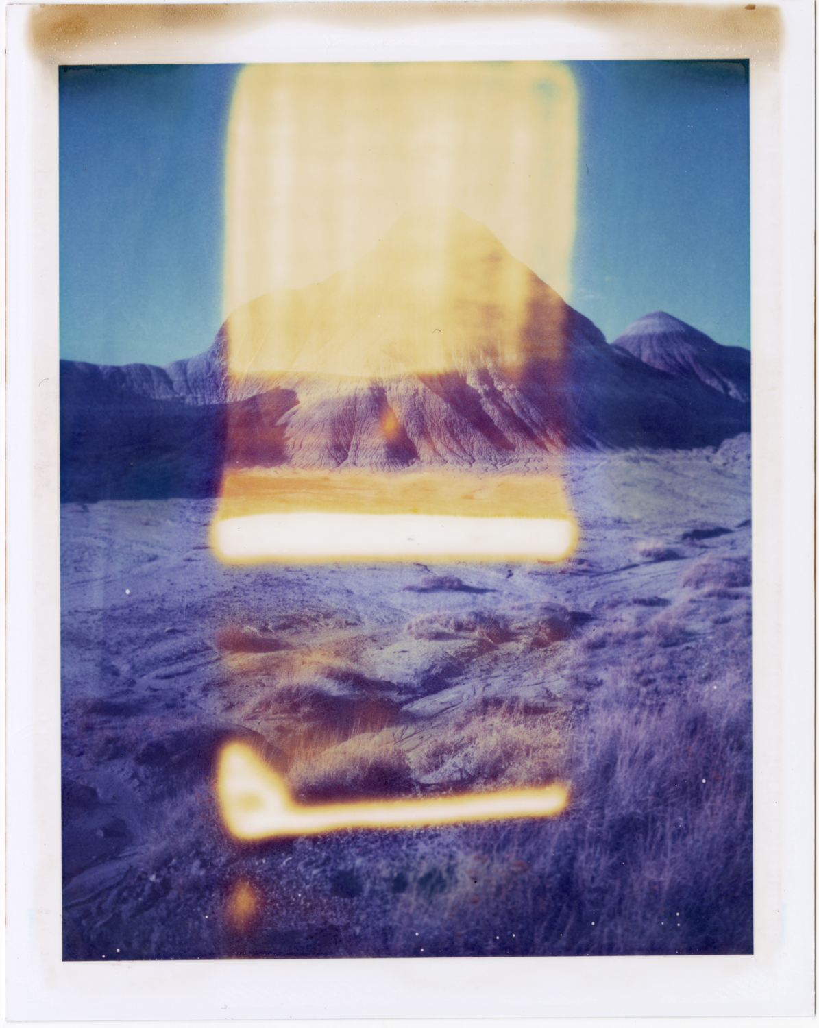 Polaroidleak-52.jpg